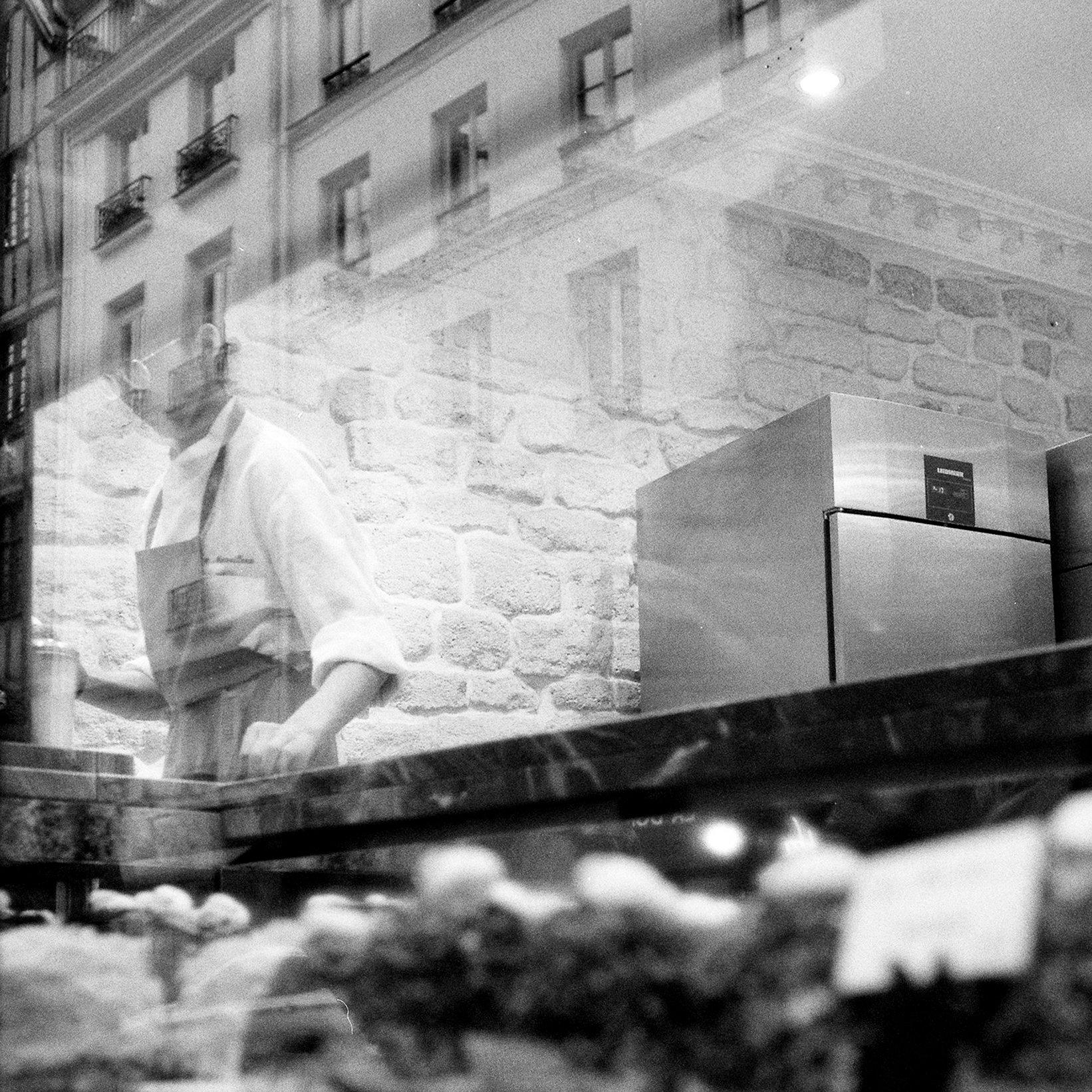 Paris Hasselblad B&W-0003.jpg