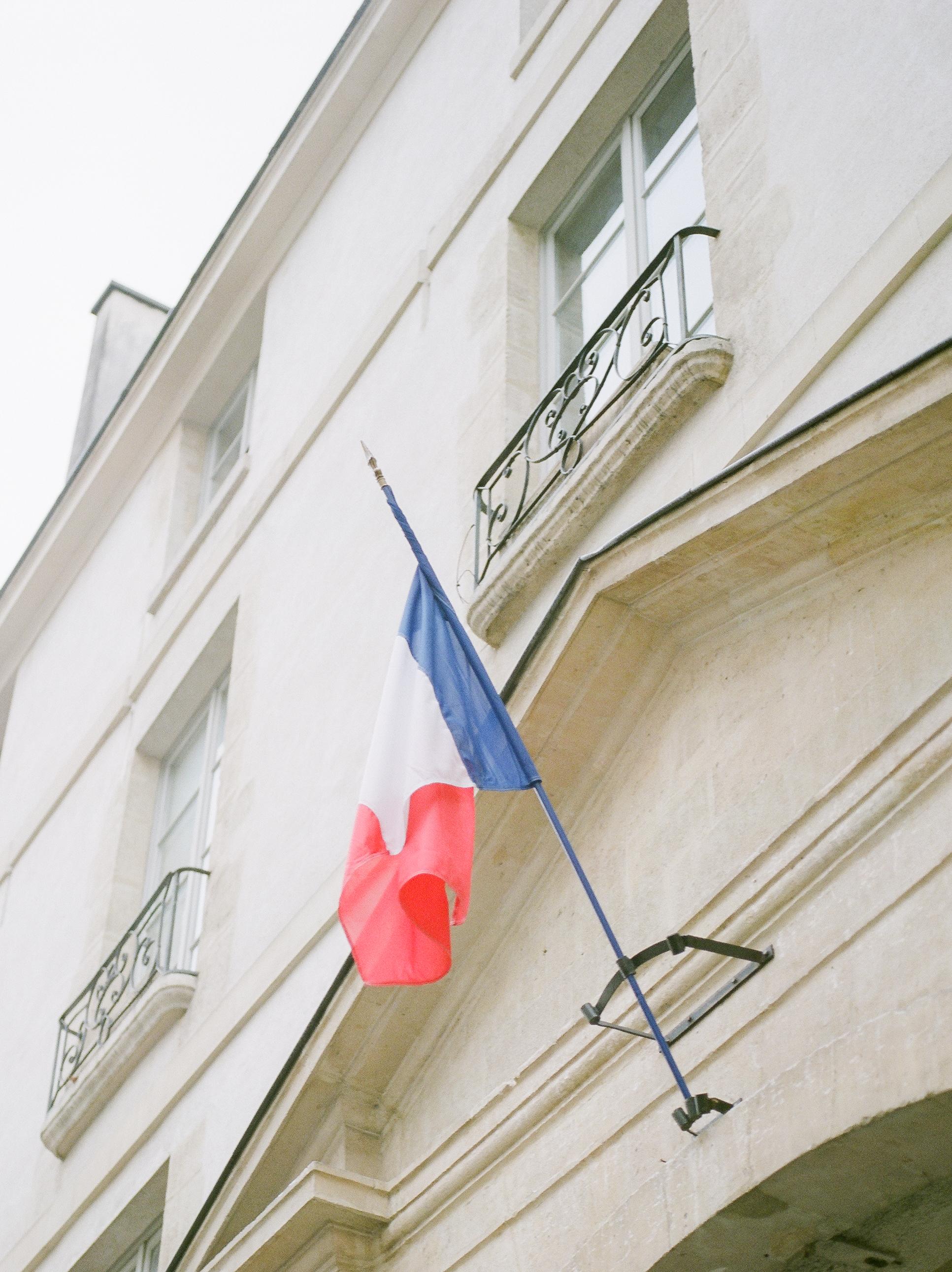 paris-lifestyle-travel-photographer-105.jpg