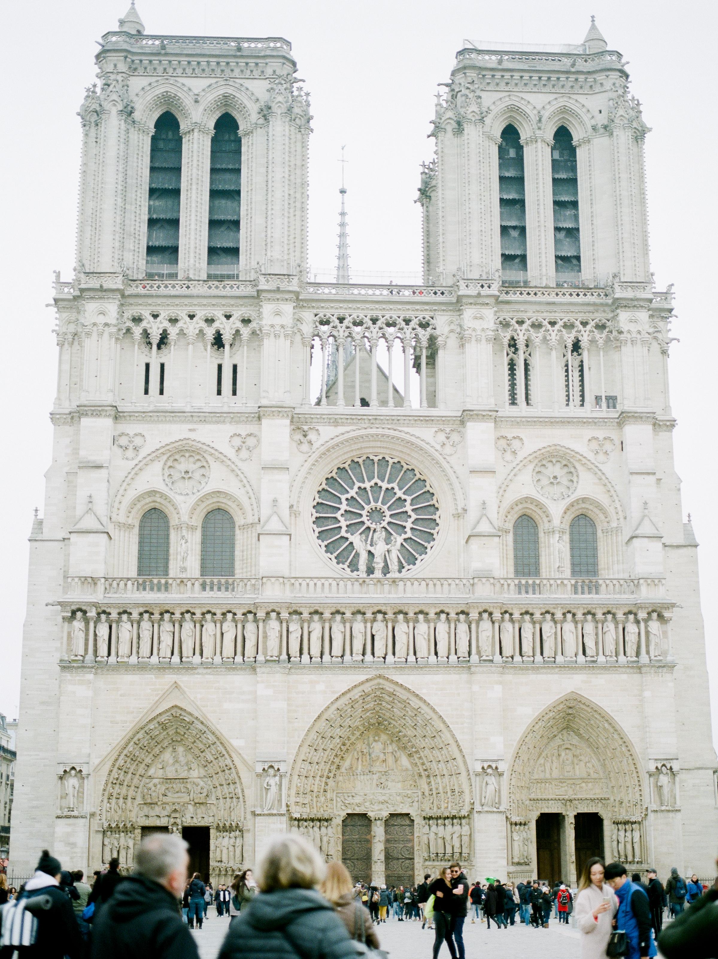 the-famous-cathedral-de-notre-dame-de-paris.jpg