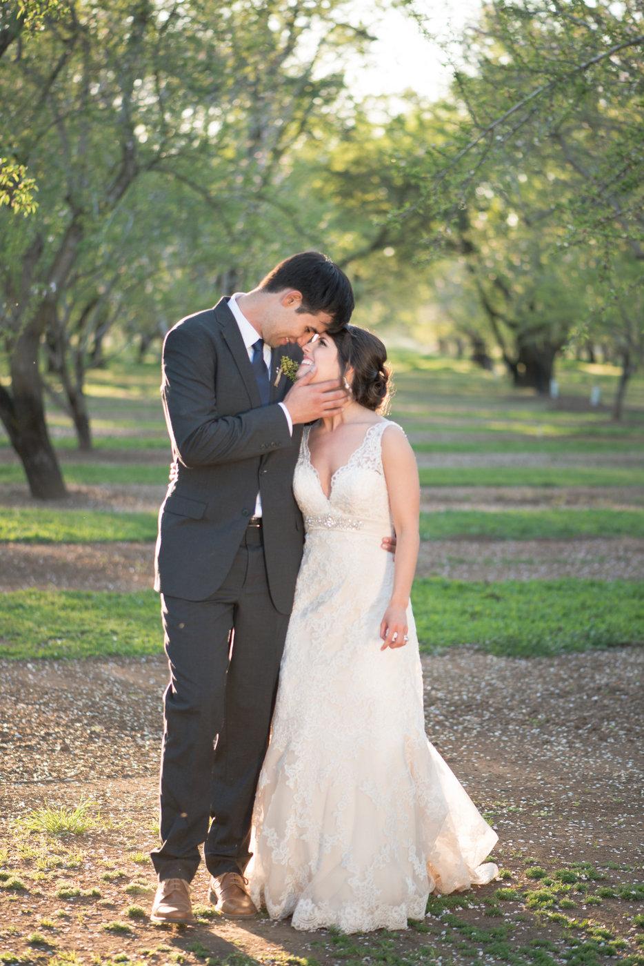 best-wedding-venue-in-chico-patrick-ranch-photospg