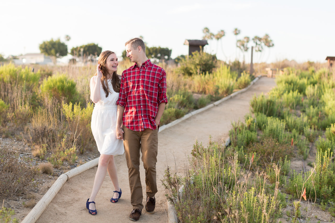 costa-mesa-engagement-location.jpg
