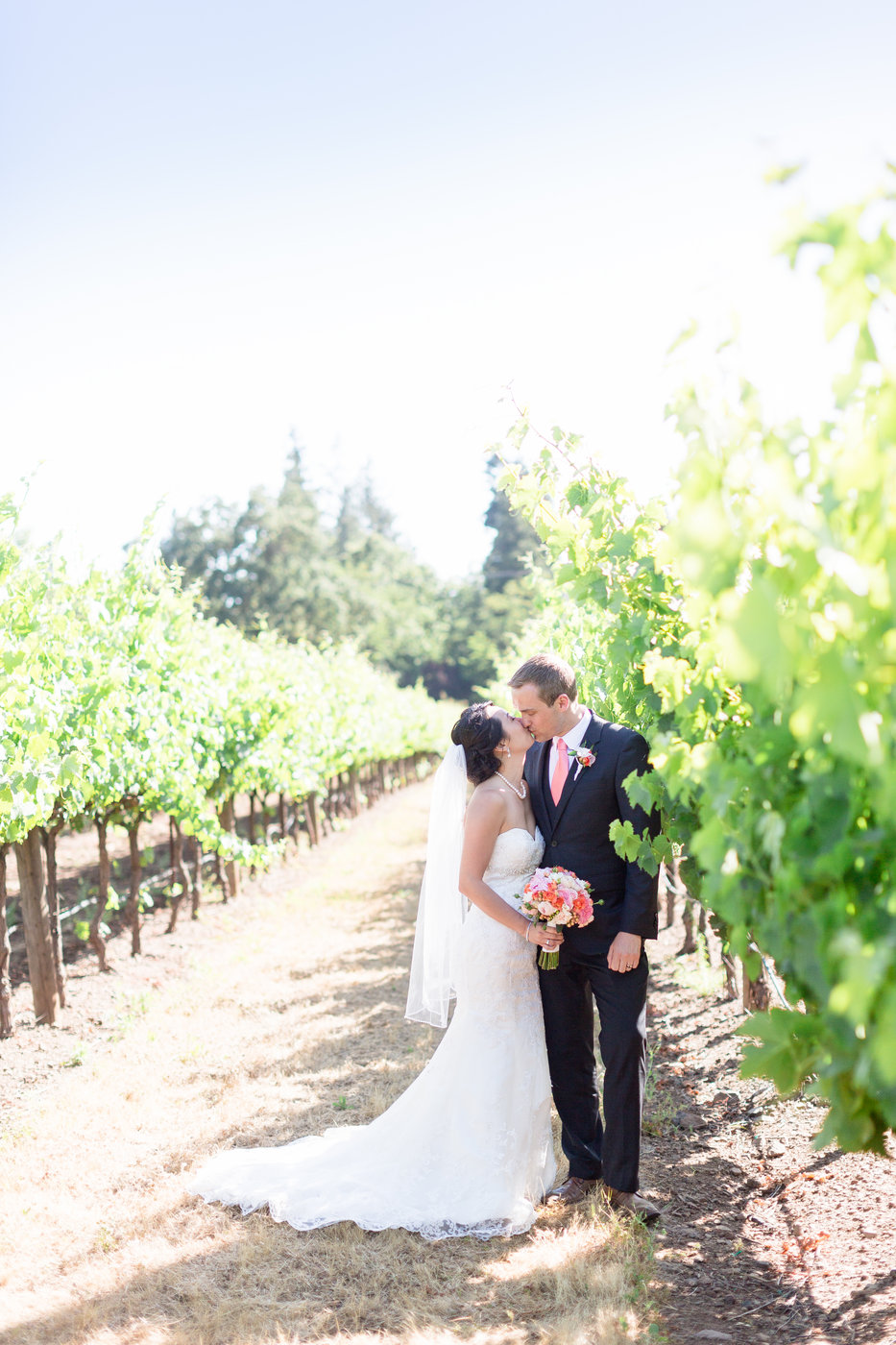 Glen-Ellen-Jack-London-State-Park-Wedding-Photos.jpg