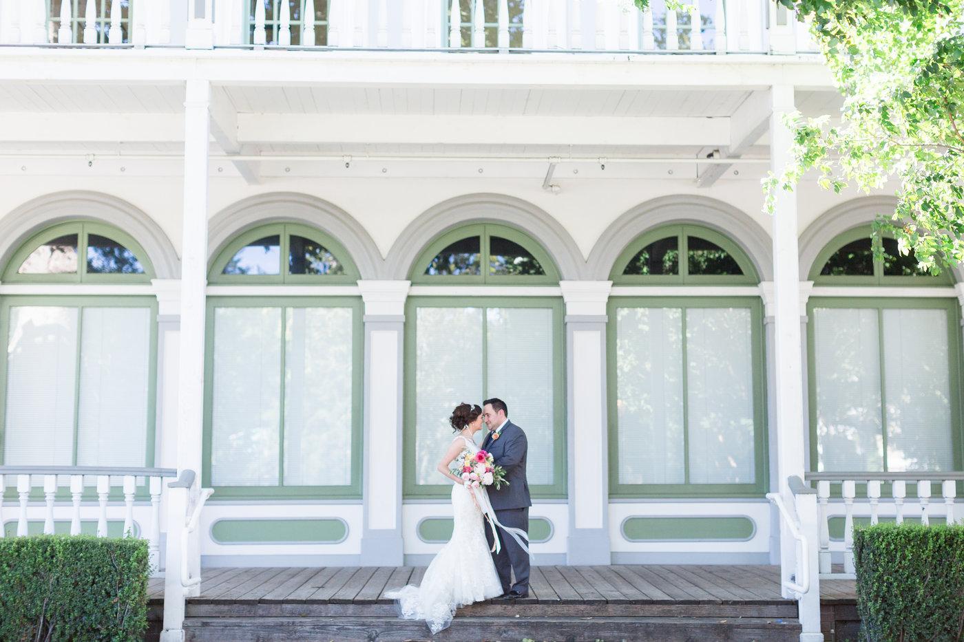 Old-Town-Sacramento-Firehouse-Restraunt-Wedding-Photos.jpg