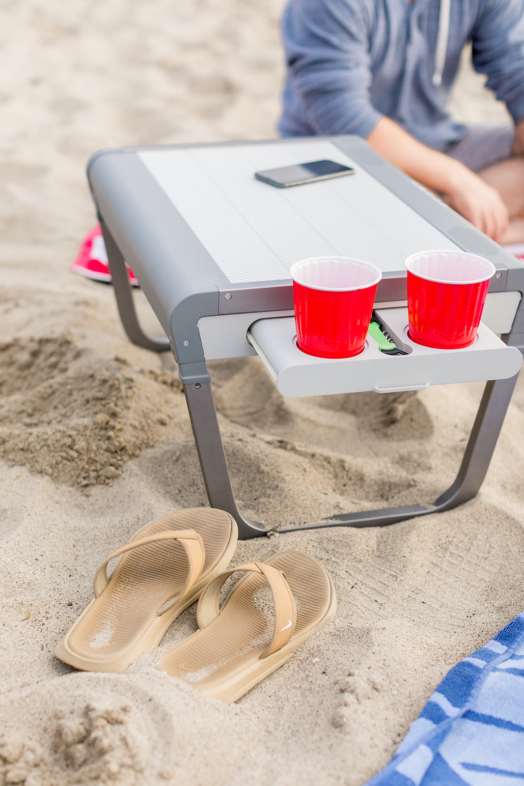 PorTable-Smart-Table-Product-Photos-286.jpg
