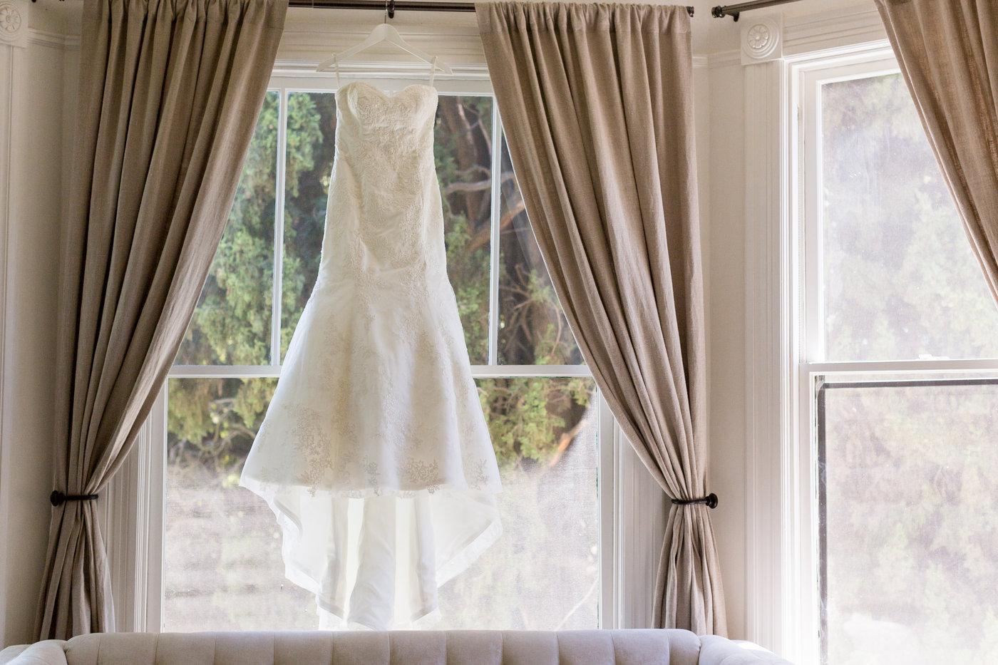 Inn-at-Park-Winters-Wedding-Photographer.jpg