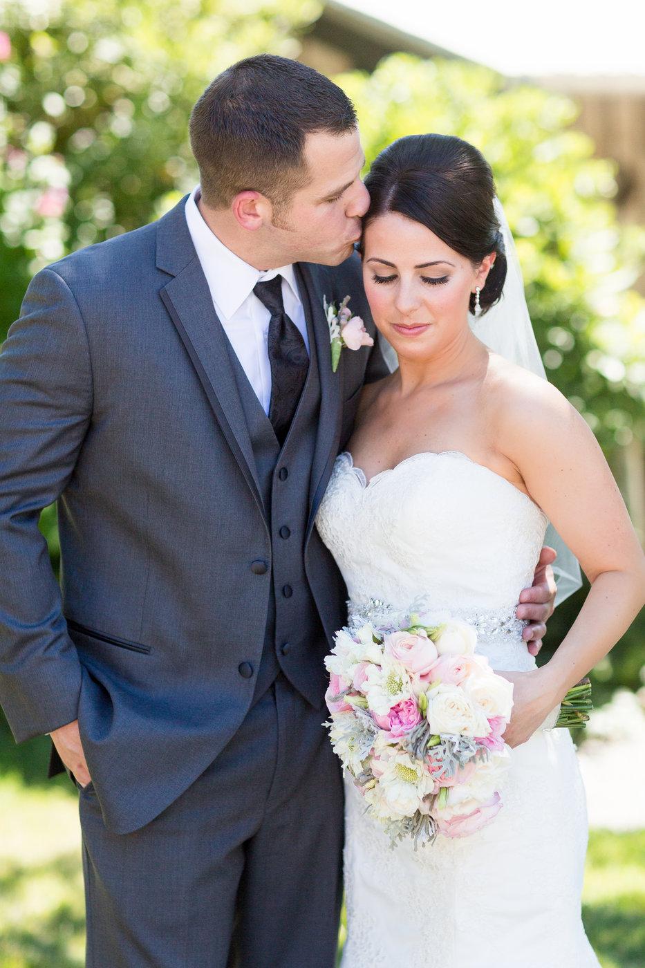 winter-wedding-venues.jpg