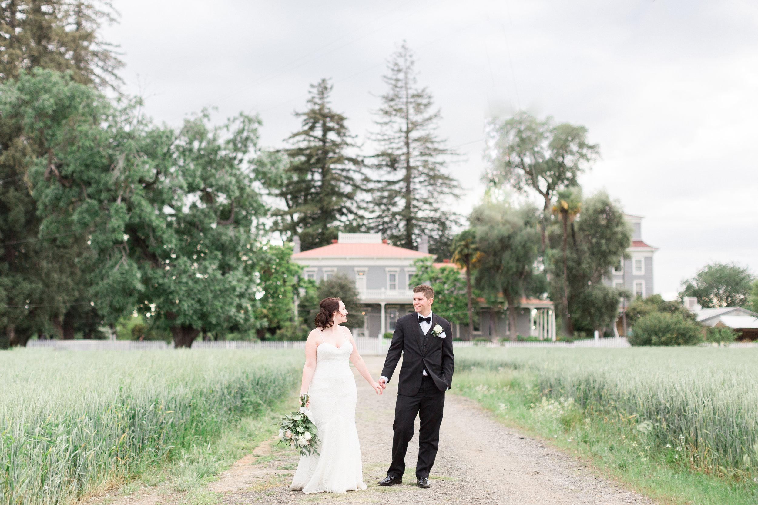 best-wedding-venues-in-chico-cajpg
