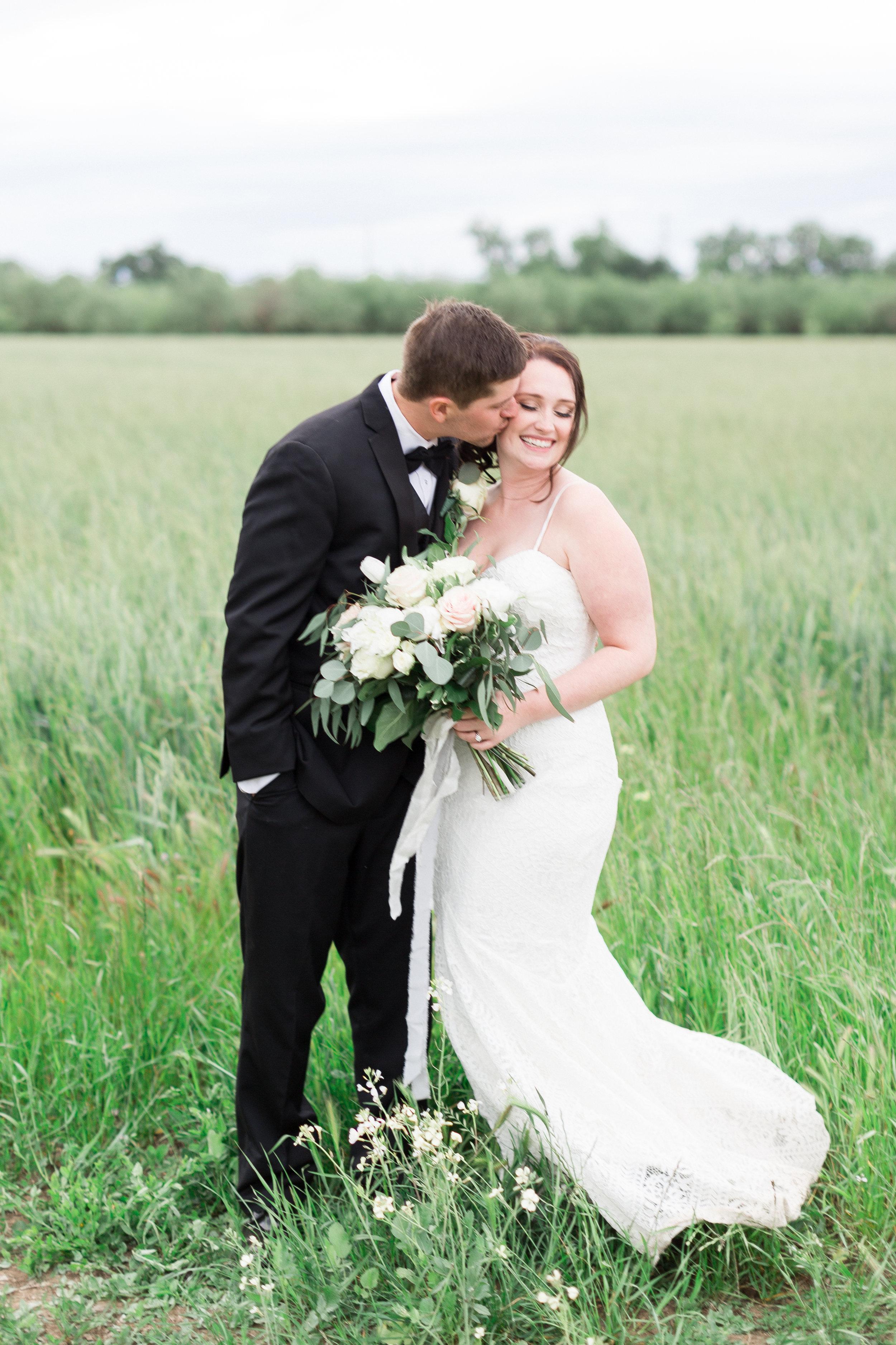 wedding-photographer-in-chico-cajpg