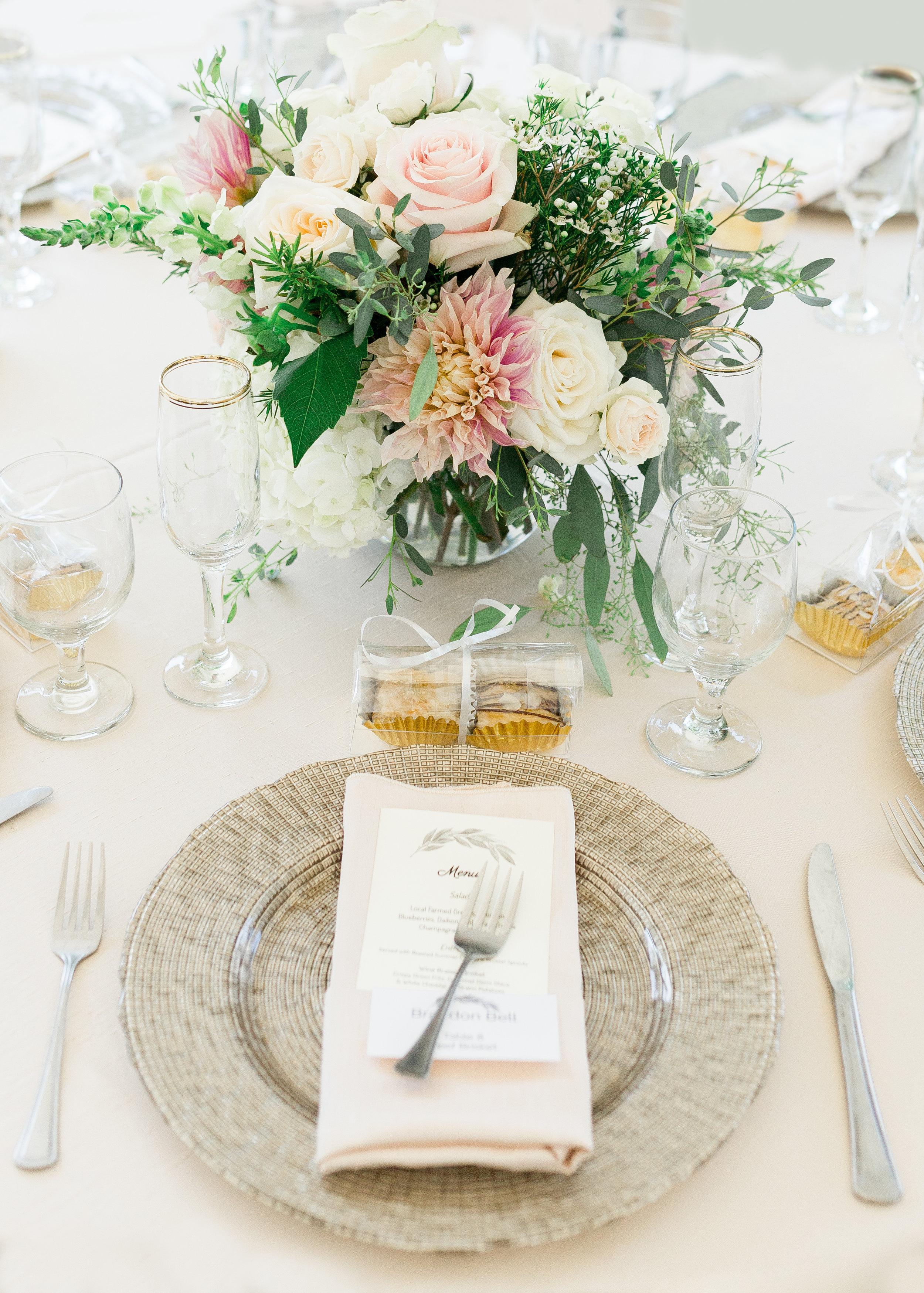 white-ranch-wedding-reception-details-1.jpg
