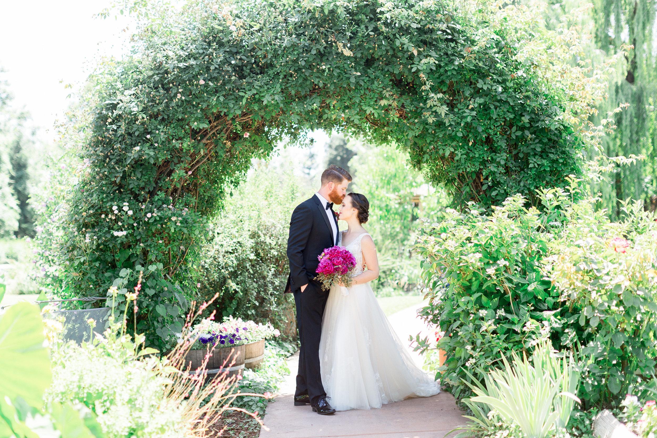 wedding-photographers-located-in-chico-ca.jpg