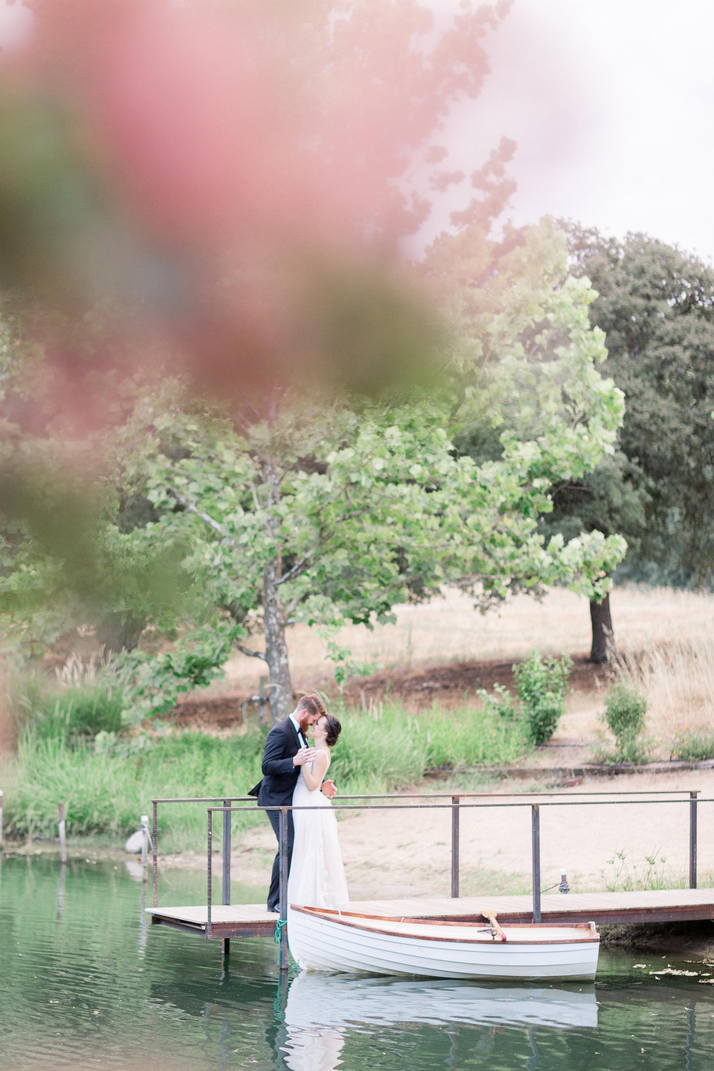 white-ranch-events-wedding-photographers).jpg
