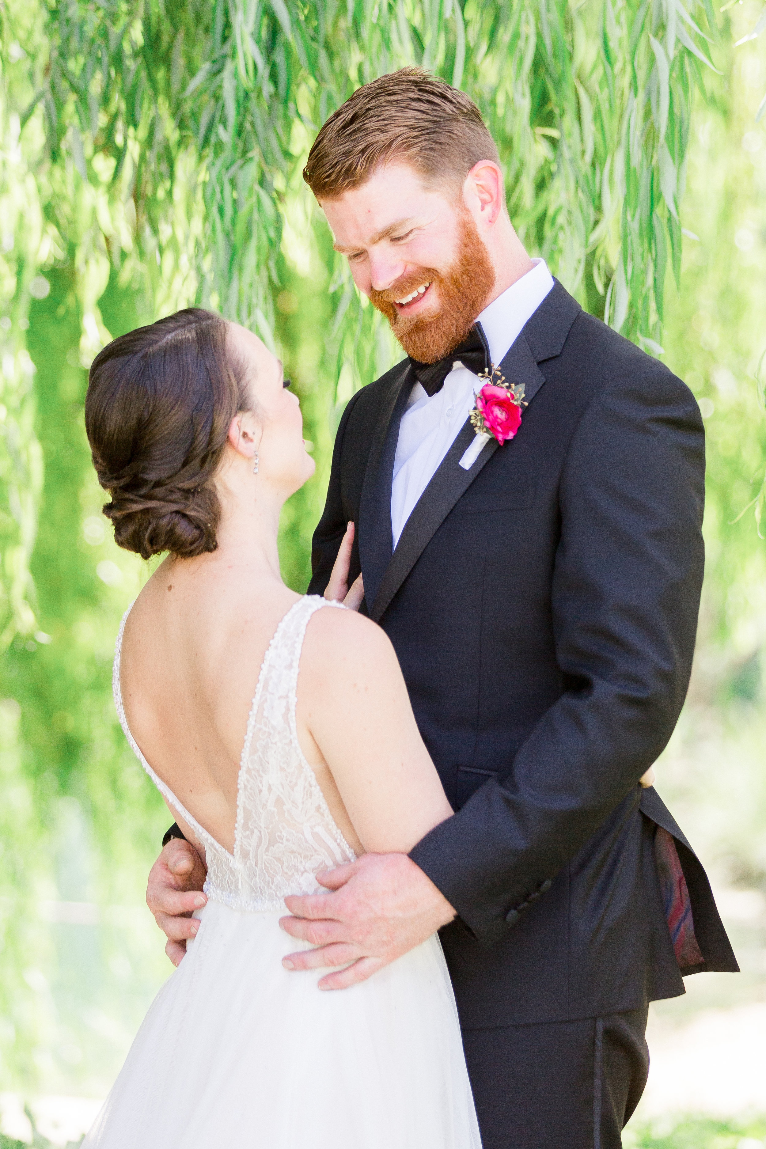 marriage-ceremony-at-white-ranch-events.jpg