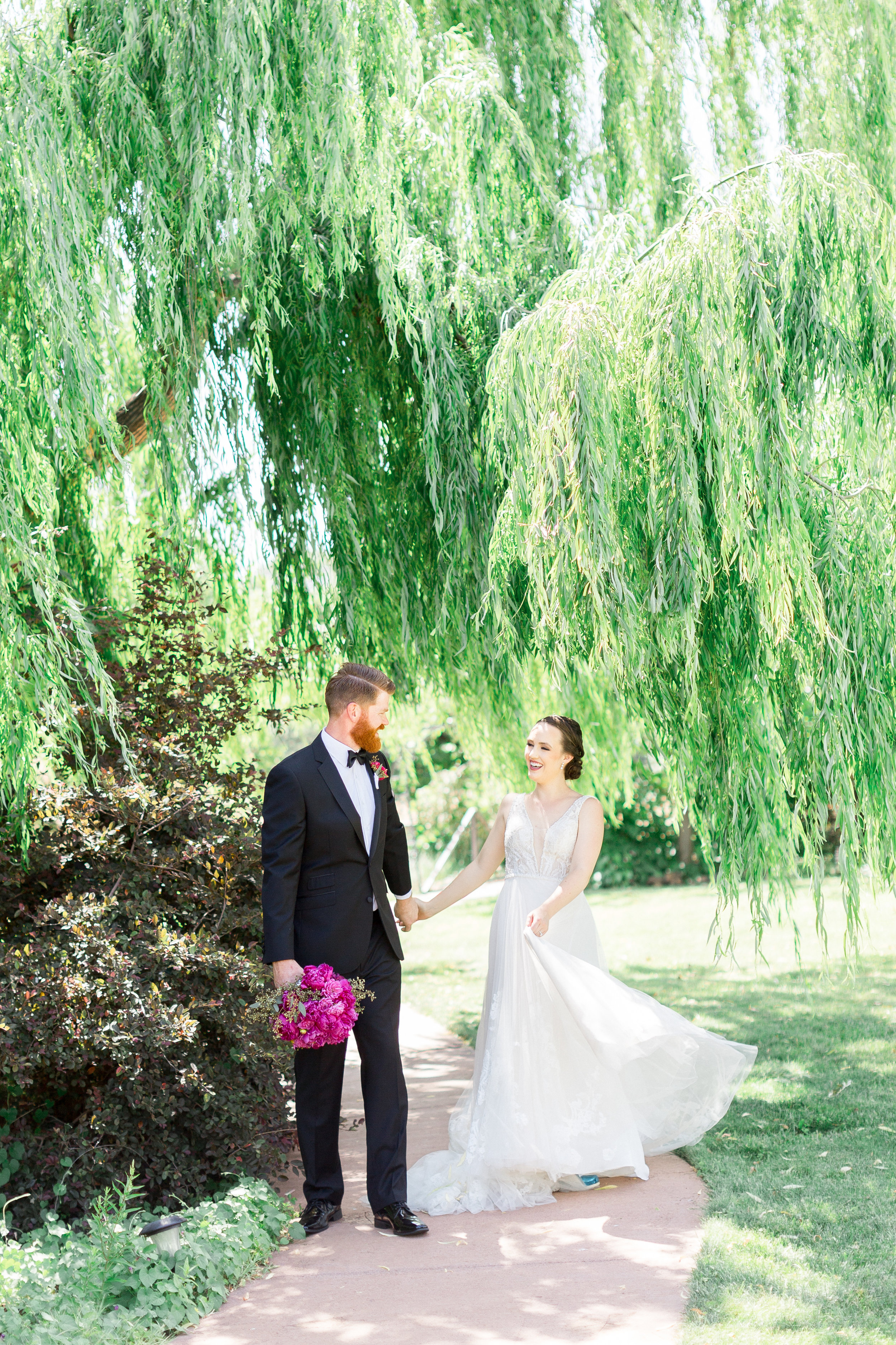 chico-ca-wedding-photos-from-white-ranch-events.jpg