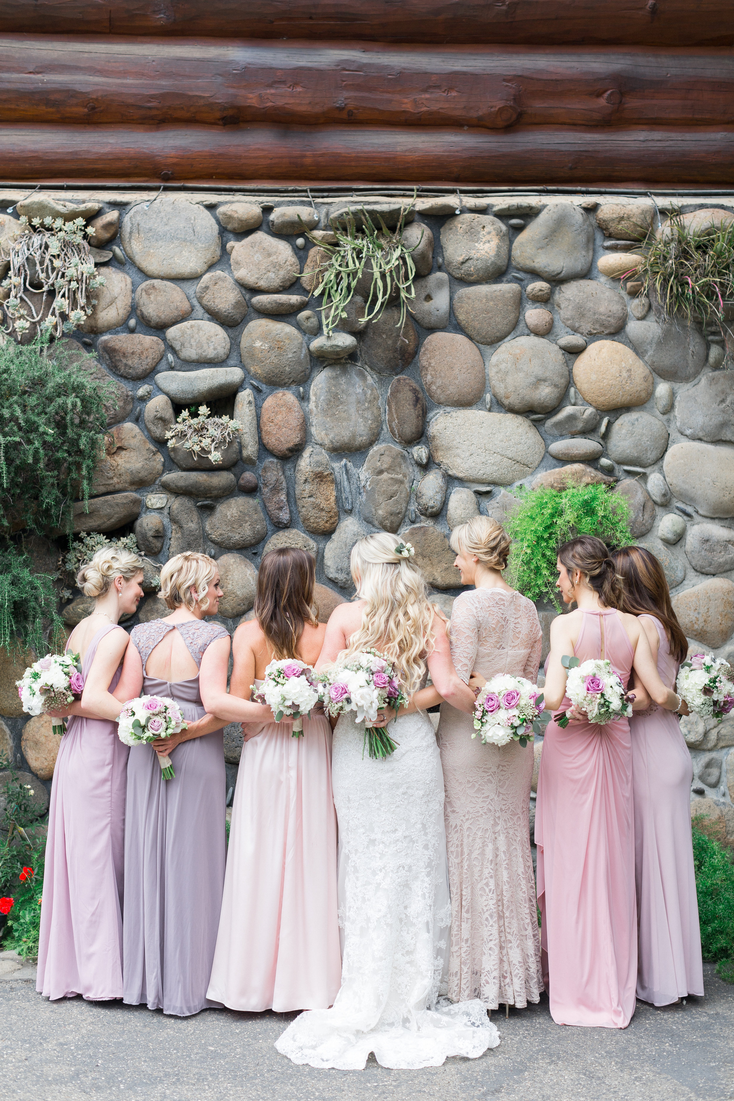 Centerville-Estates-Wedding-Photographerjpg