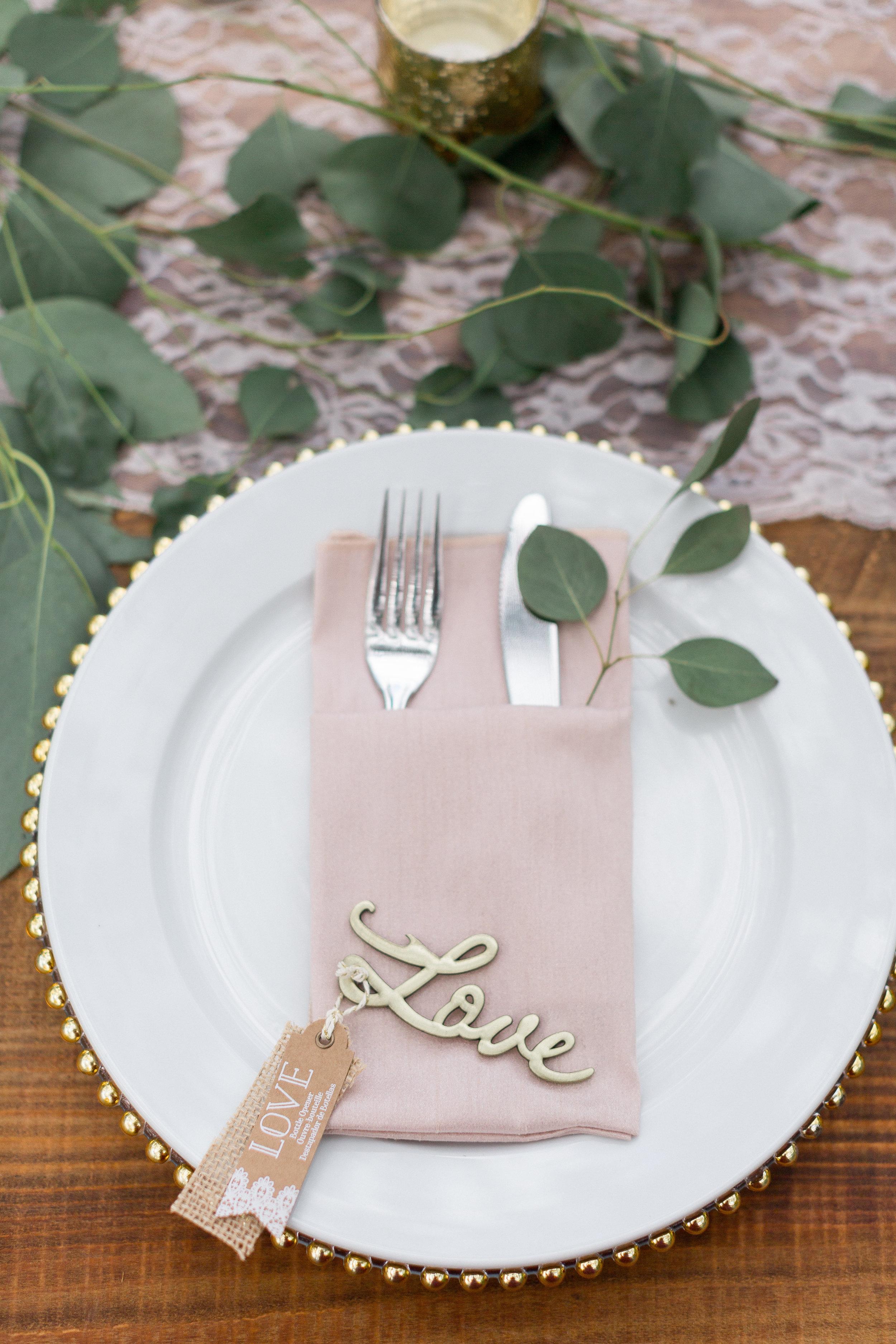 wedding-photographer-from-chico-california.jpg