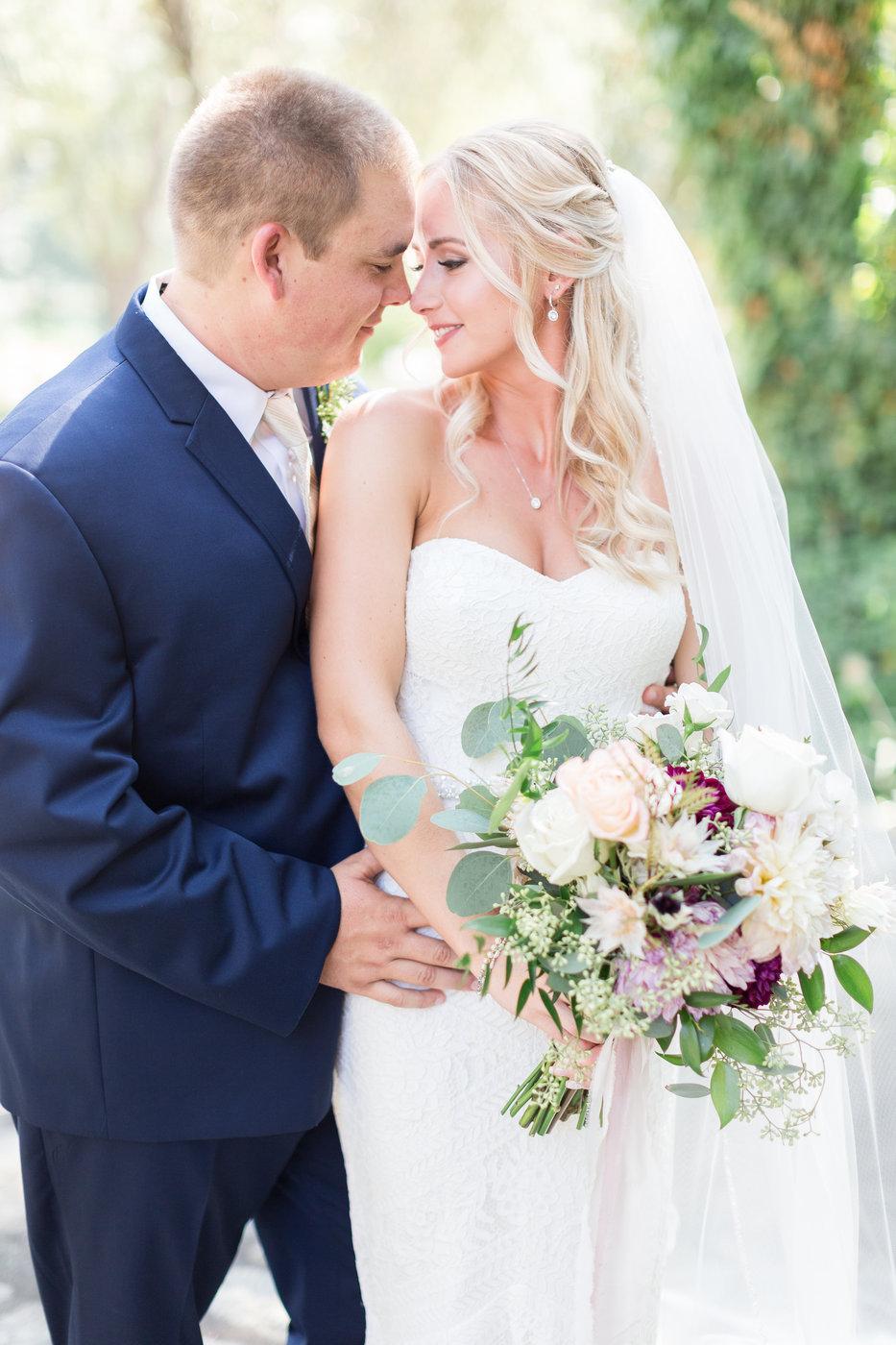 wedding-photos-from-centerville-estates-wedding-photographer.jpg