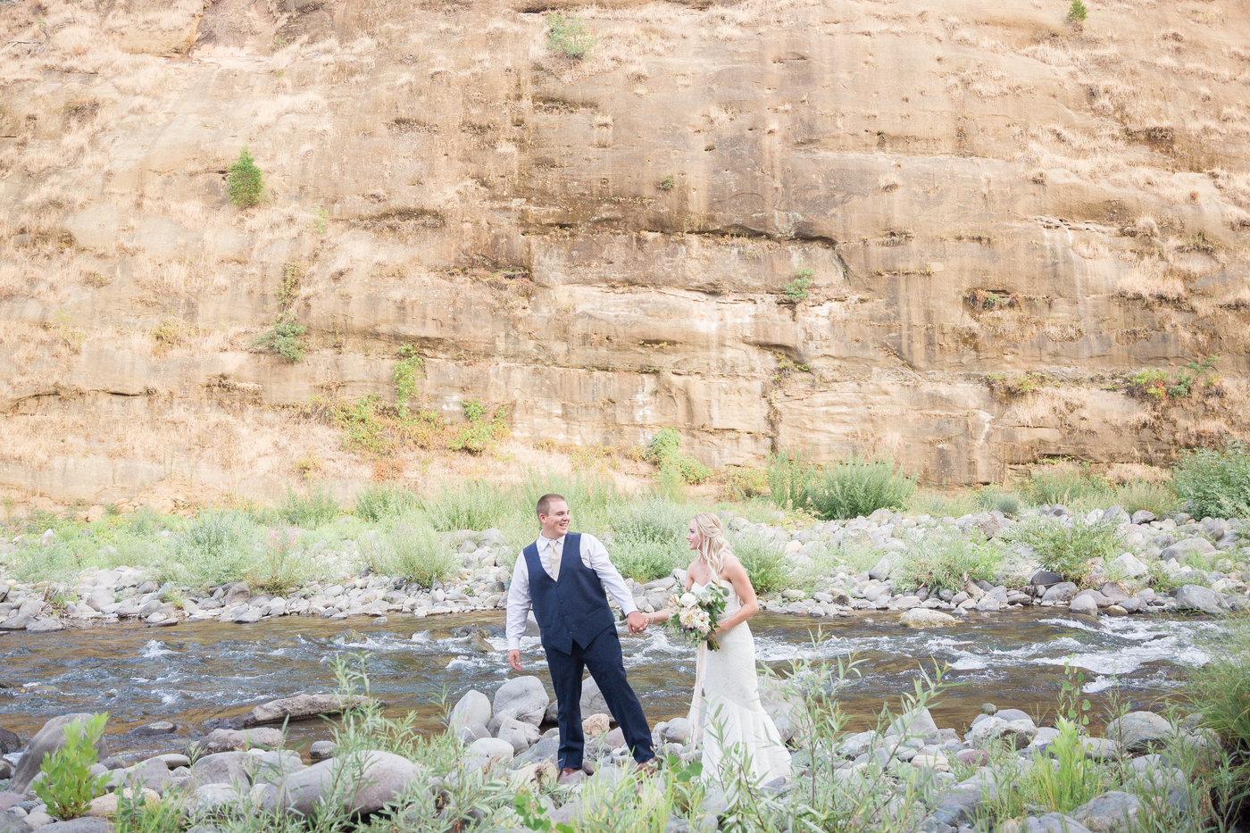 best-wedding-photographer-in-northern-california.jpg