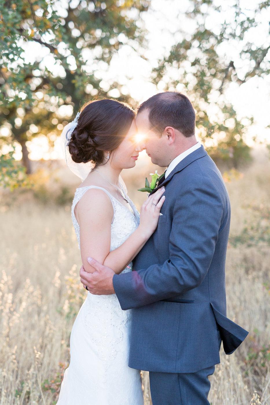 White-ranch-chico-california-wedding-photos.jpg
