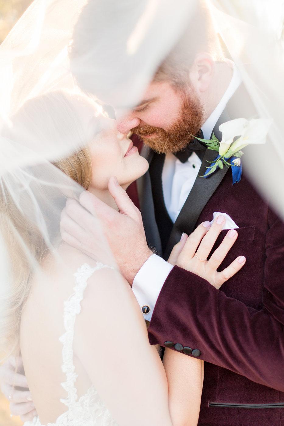 romantic-wedding-photos-with-brides-veil.jpg