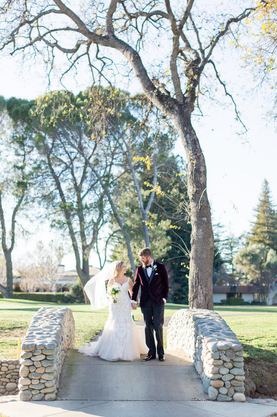 New-Years-Eve-Butte-Creek-Country-Club-wedding-photos.jpg