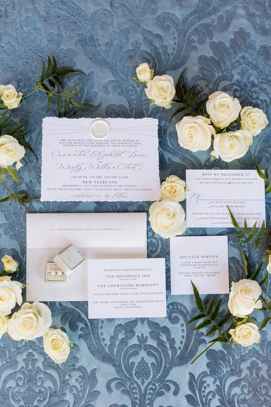 la-tavola-fine-linen-used-at-wedding-receptionjpg