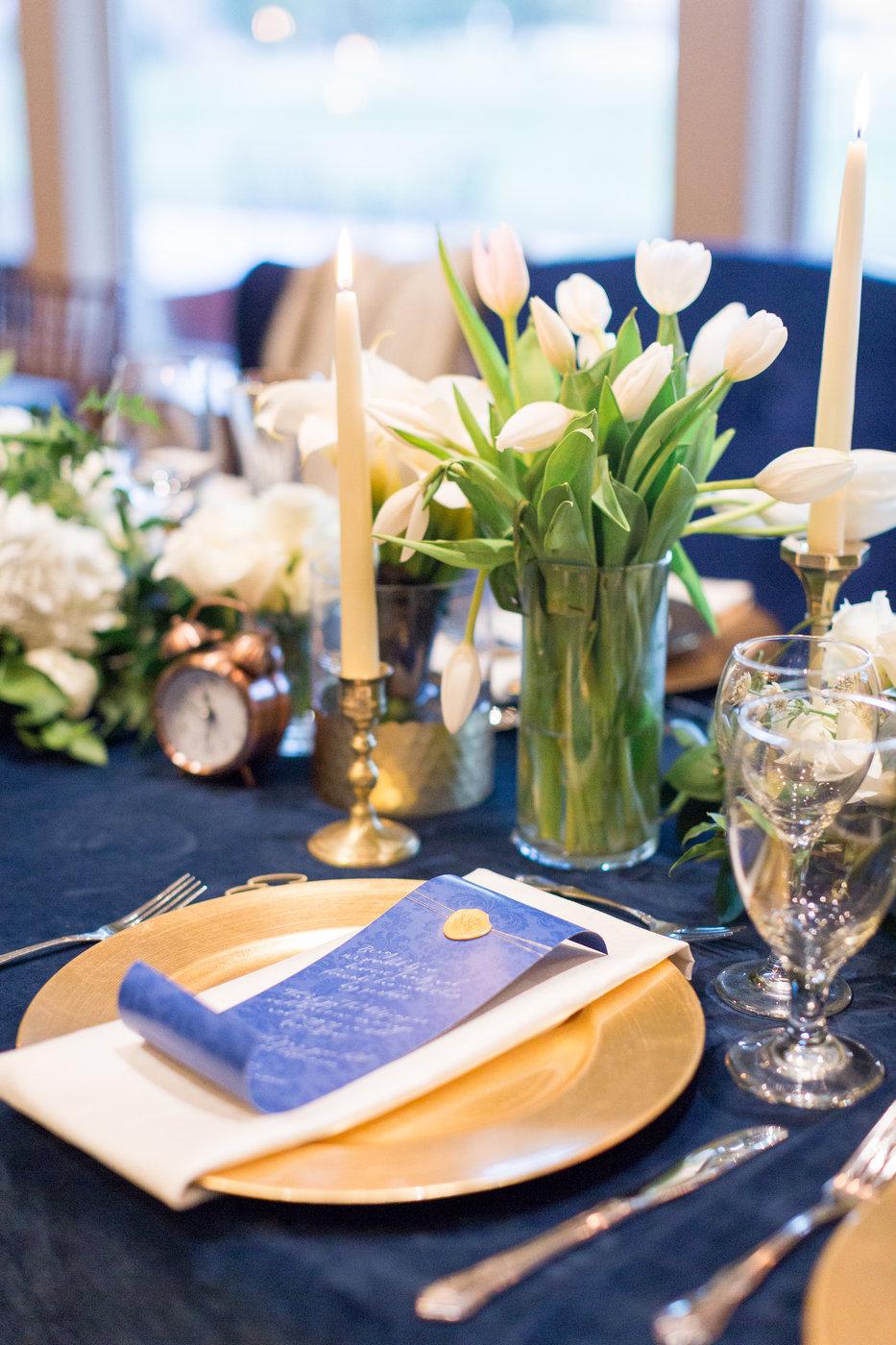 indoor-ballroom-wedding-reception-in-chico-california.jpg