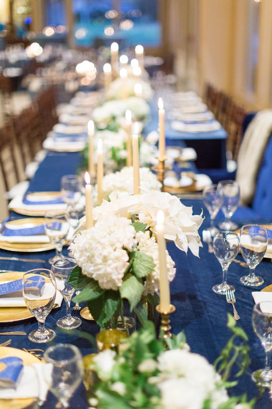 luxury-chico-fine-art-wedding-photographersjpg