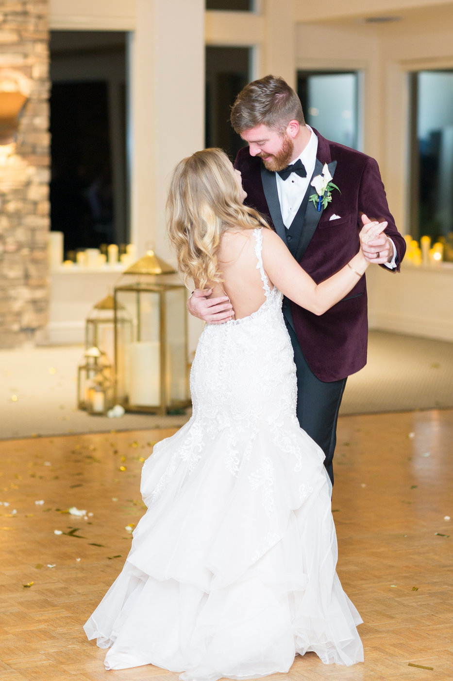 first-dances-at-butte-creek-country-club.jpg