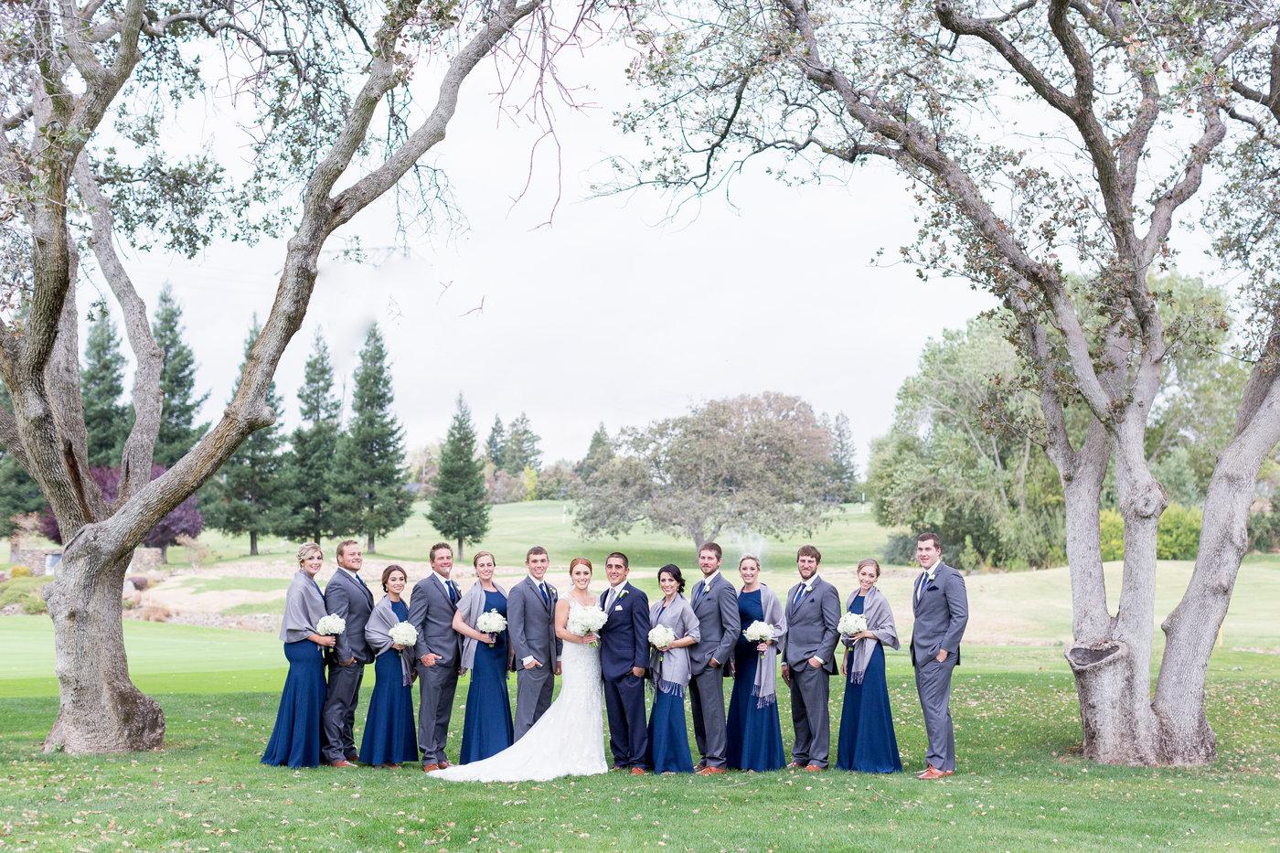 golf-course-wedding-venue-chico-ca.jpg