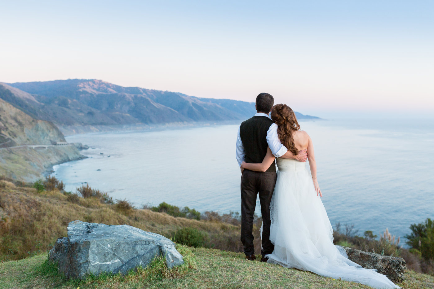 point-16-big-sur-california-wedding-photographer.jpg