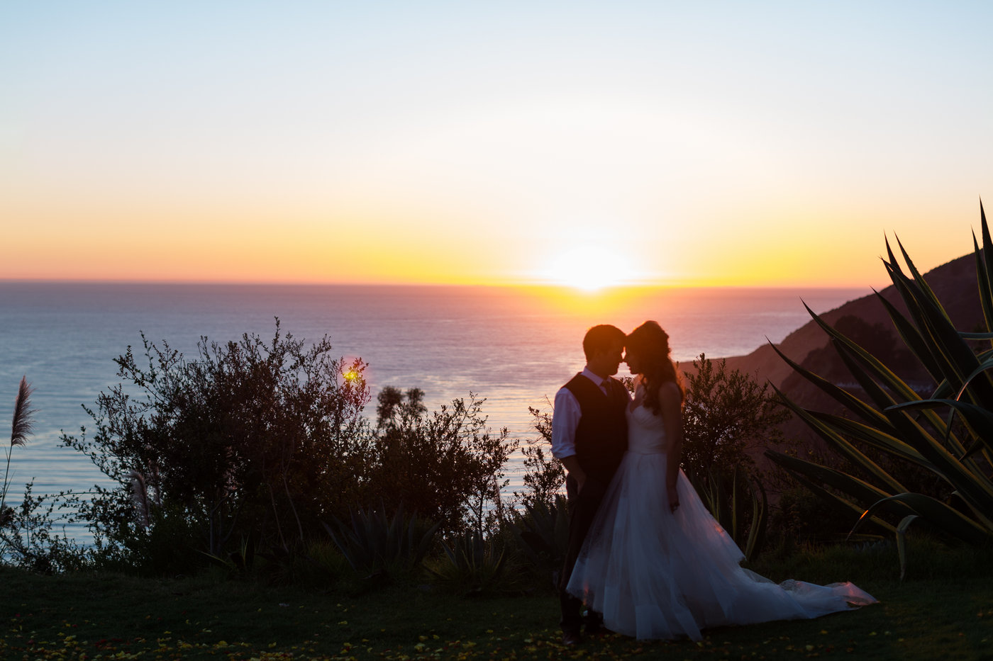 point-16-big-sur-california-sunset-wedding-photographer.jpg