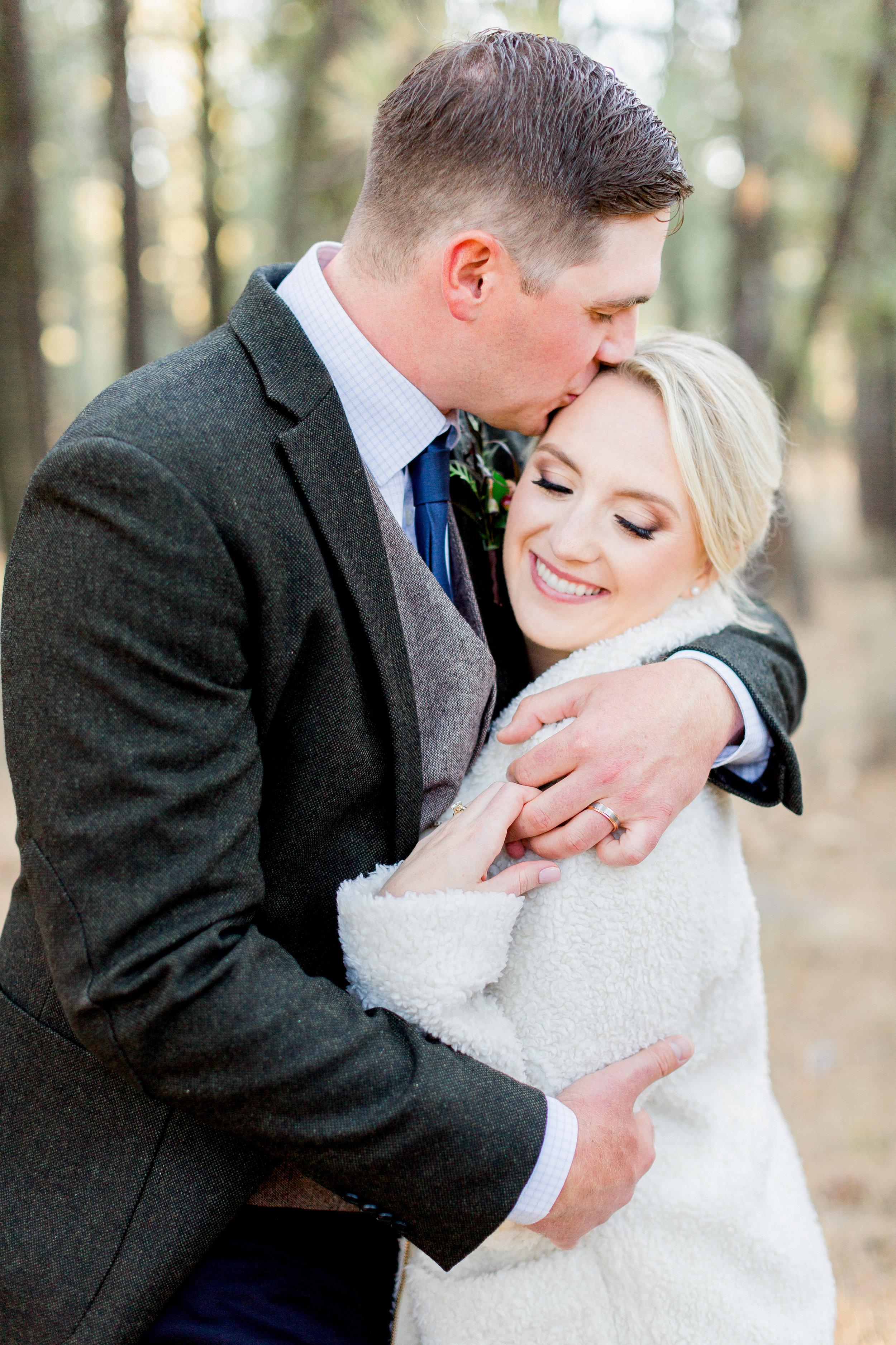 Chalet-view-lodge-northern-california-wedding-photographerpg