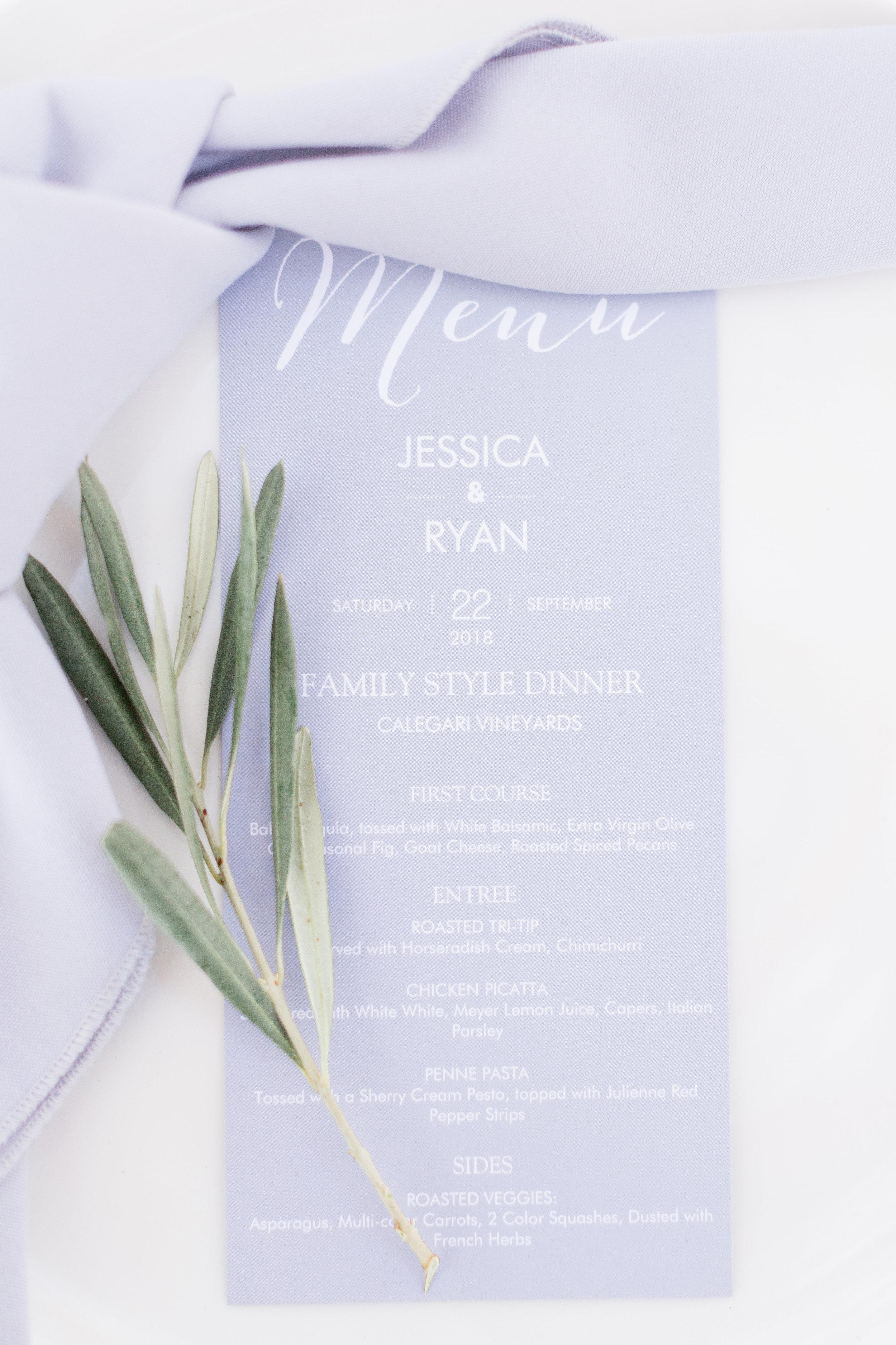 sonoma-wine-country-wedding-photographerjpg
