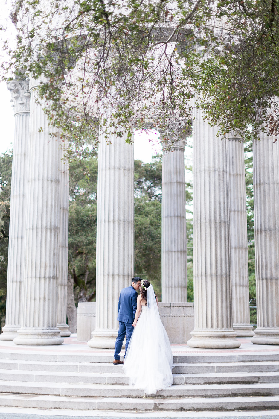 Clio-wedding-photographer.jpg