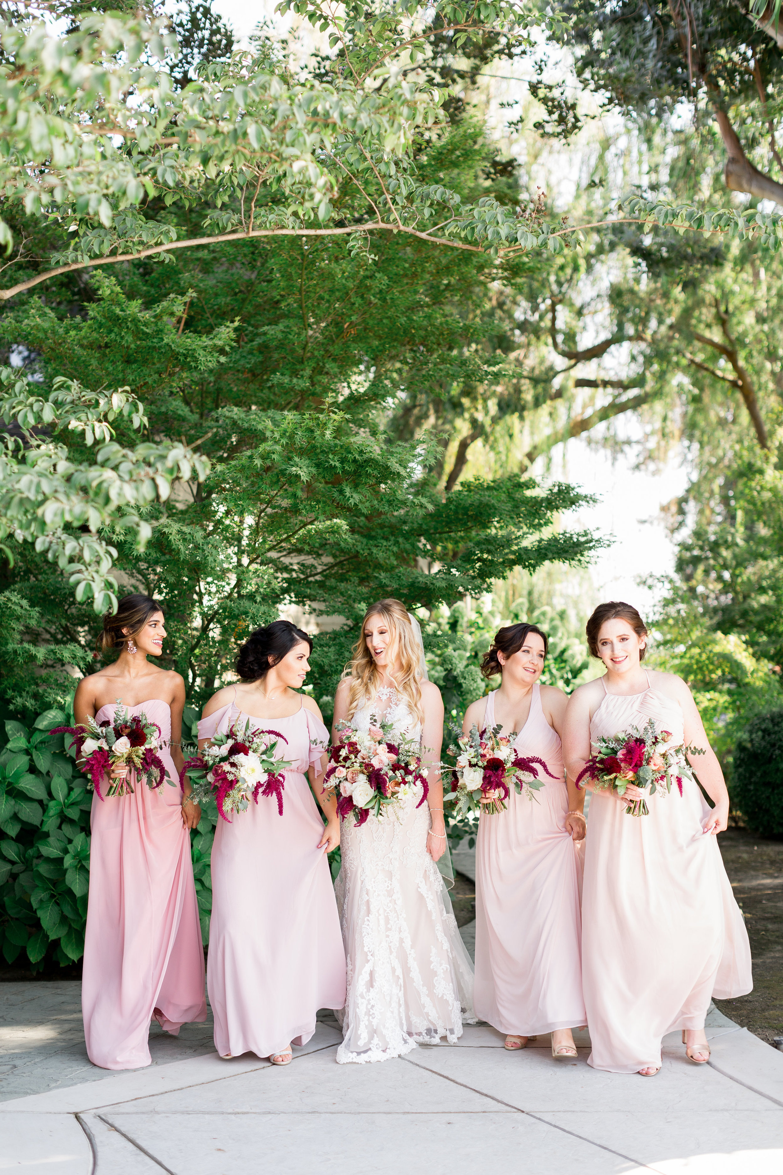 best-california-wedding-photographer.jpg
