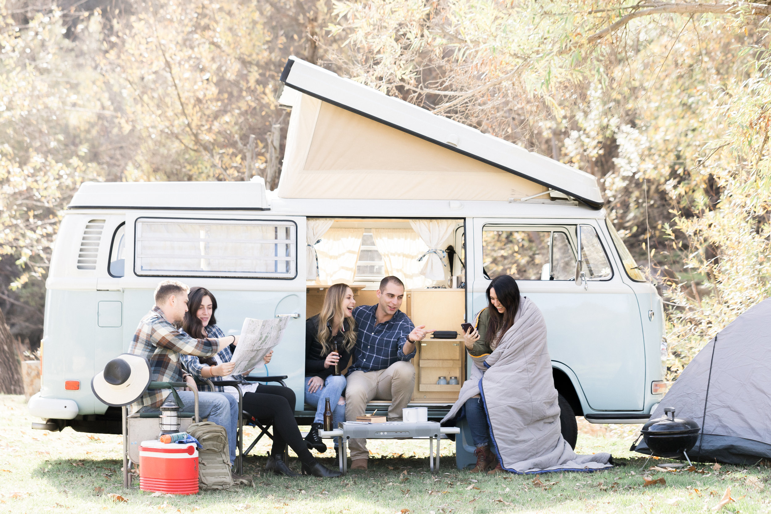 Chico-destination-camping-with-friends.jpg