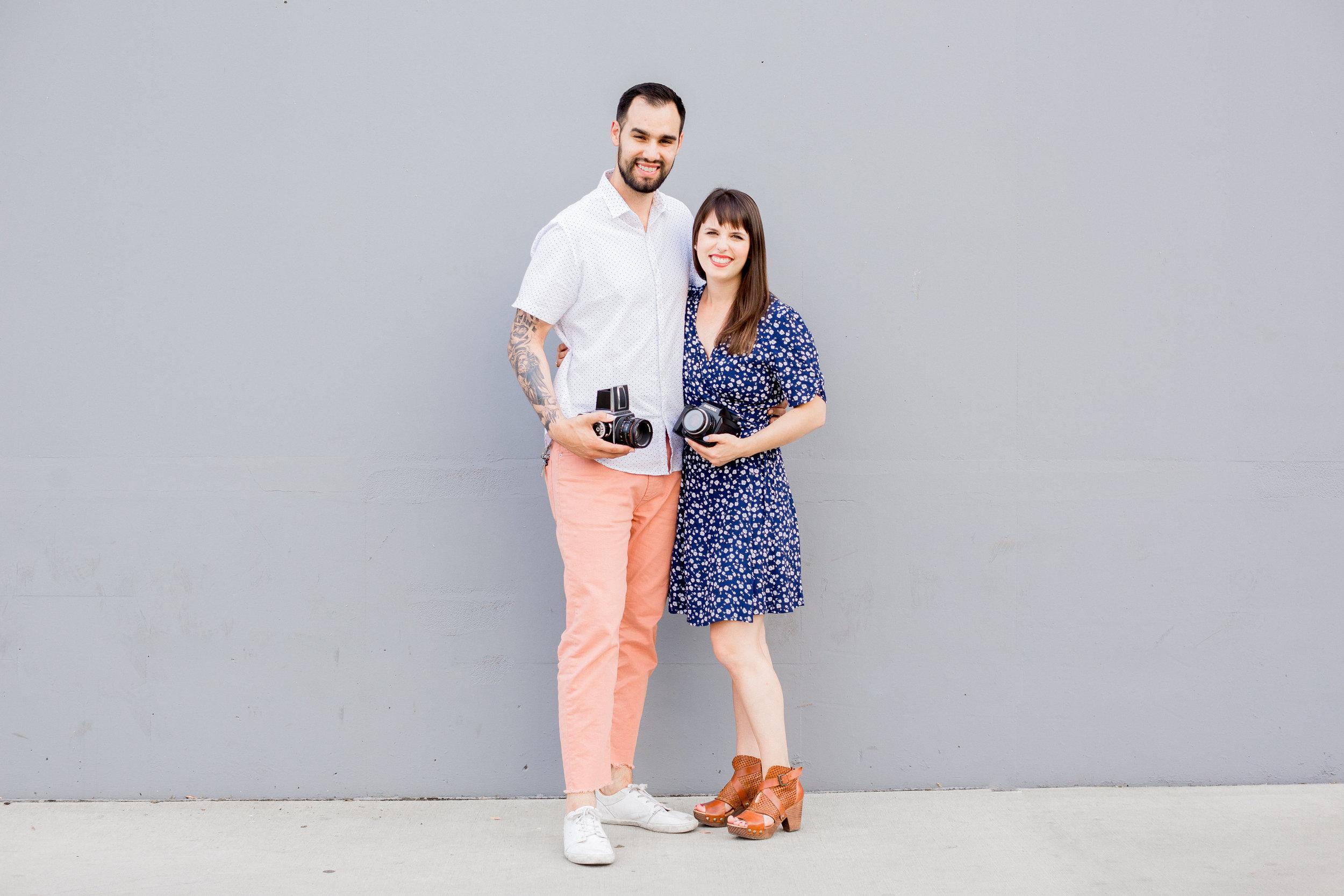 California-desination-wedding-photographers-and-videographersjpg