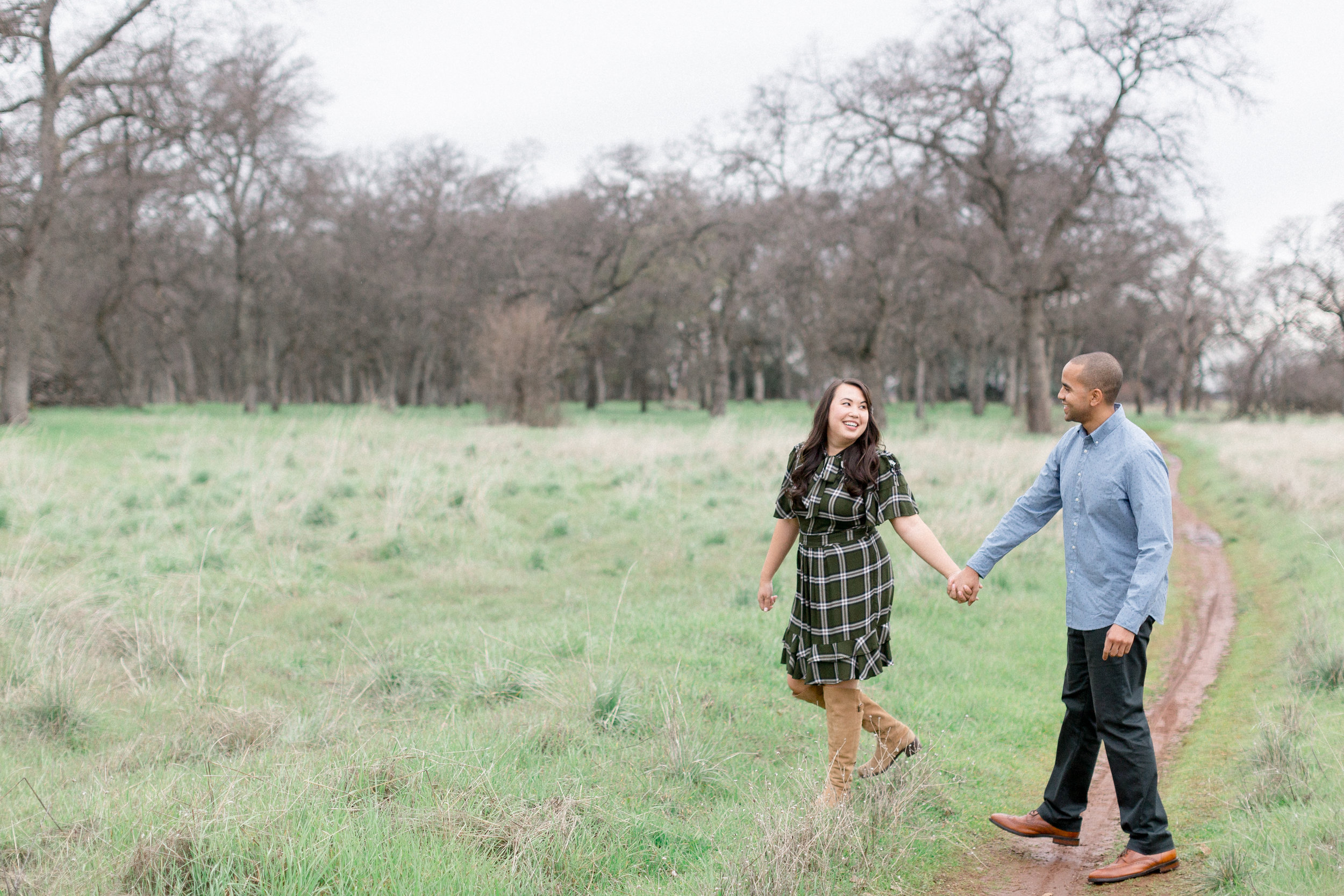 destination-California-park-engagement-photographer-jpg