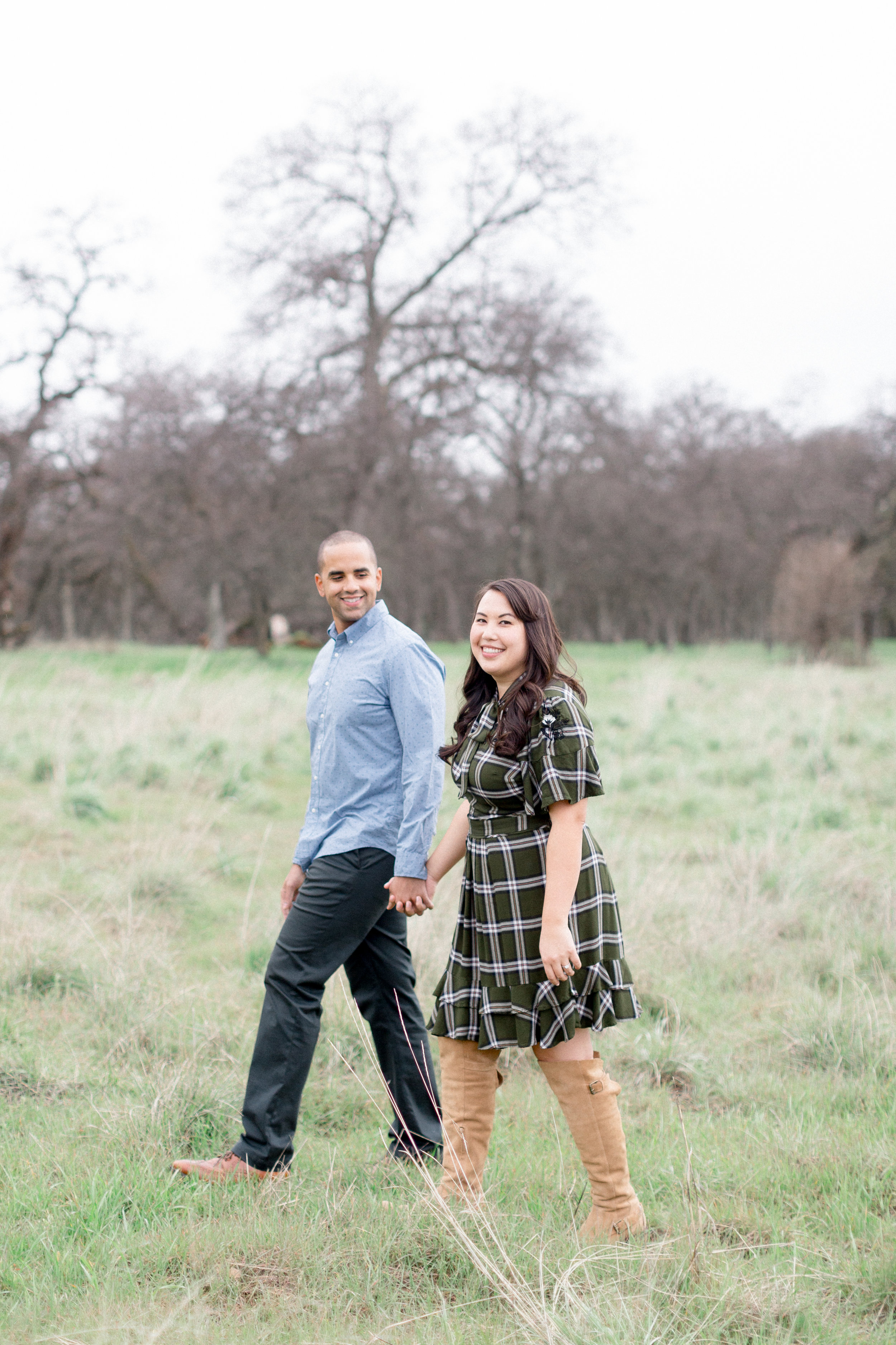 chico-wedding-and-engagement-photographer-in-california.jpg