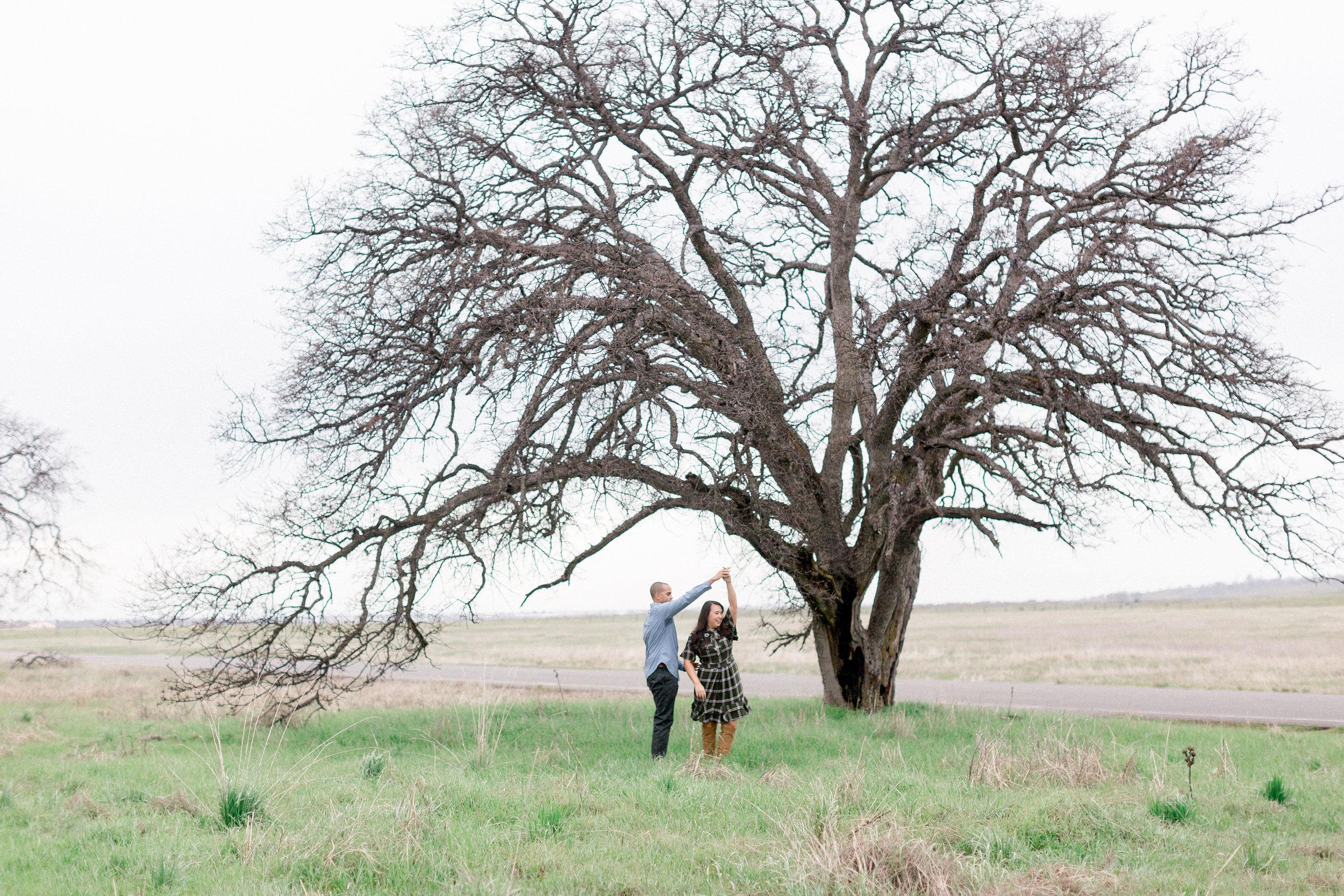 chico-park-engagement-photographer-daenrochelle-70.jpg
