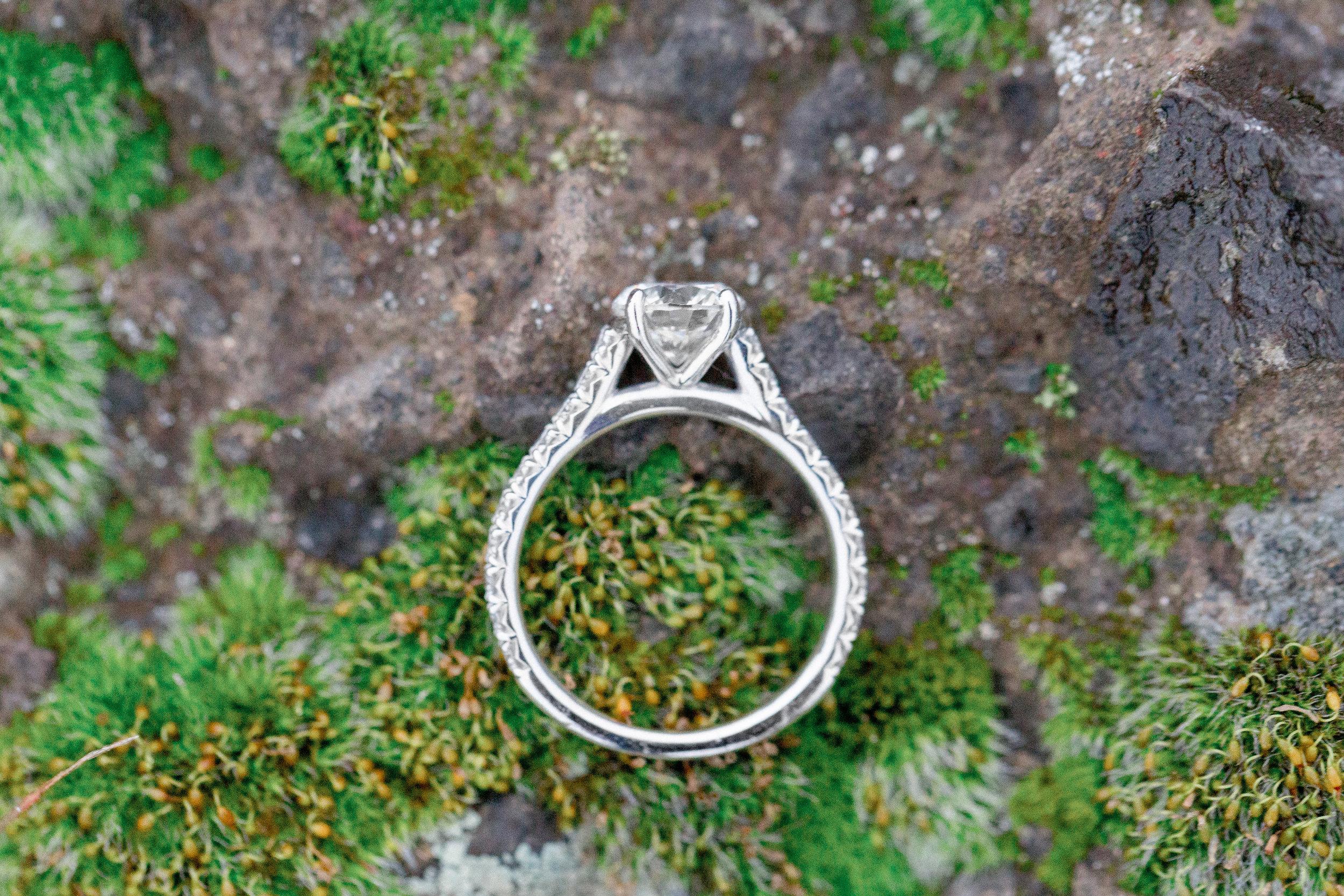 engagement-ring-chico-ca.jpg