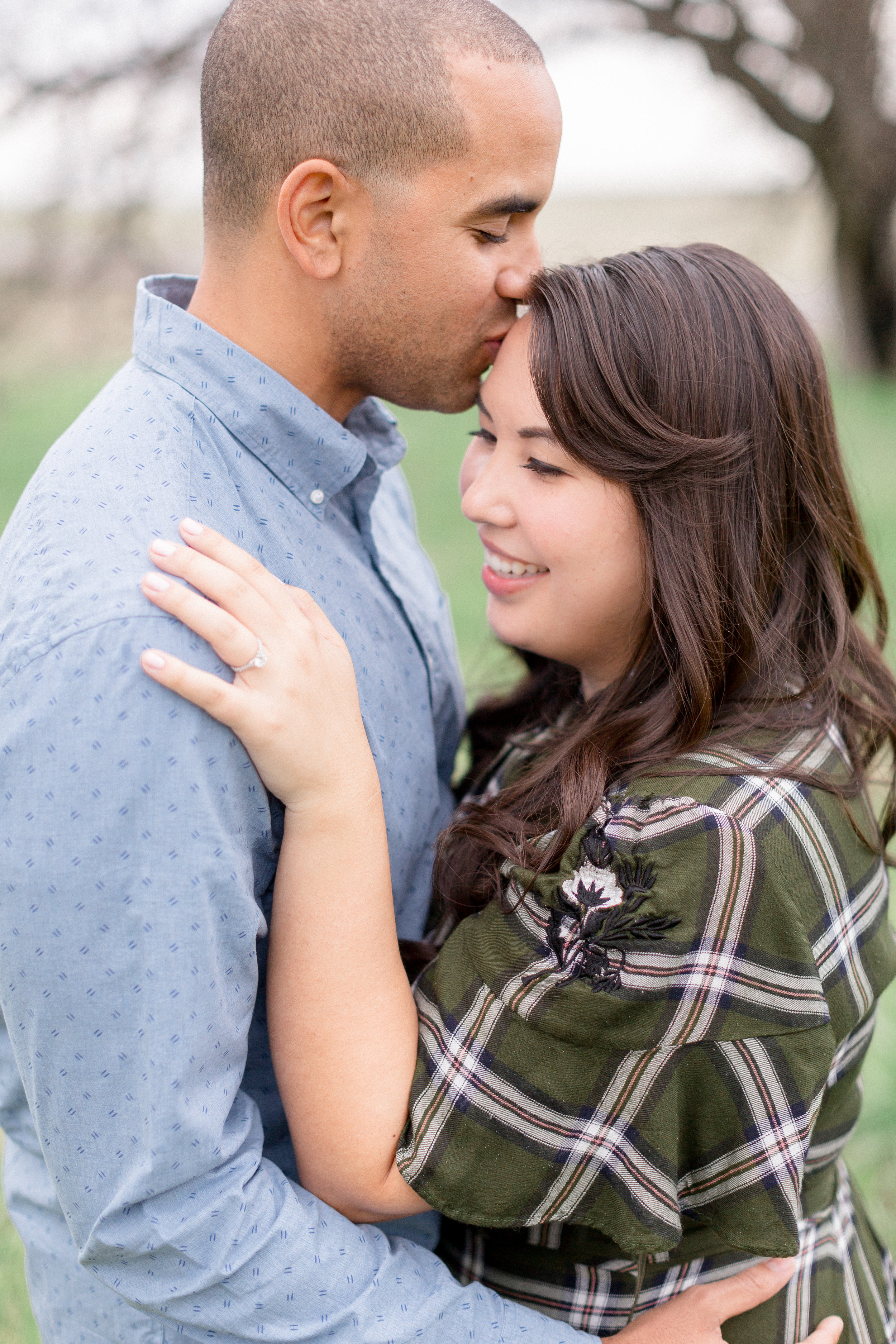 california-photographer-and-videographer-engagementjpg