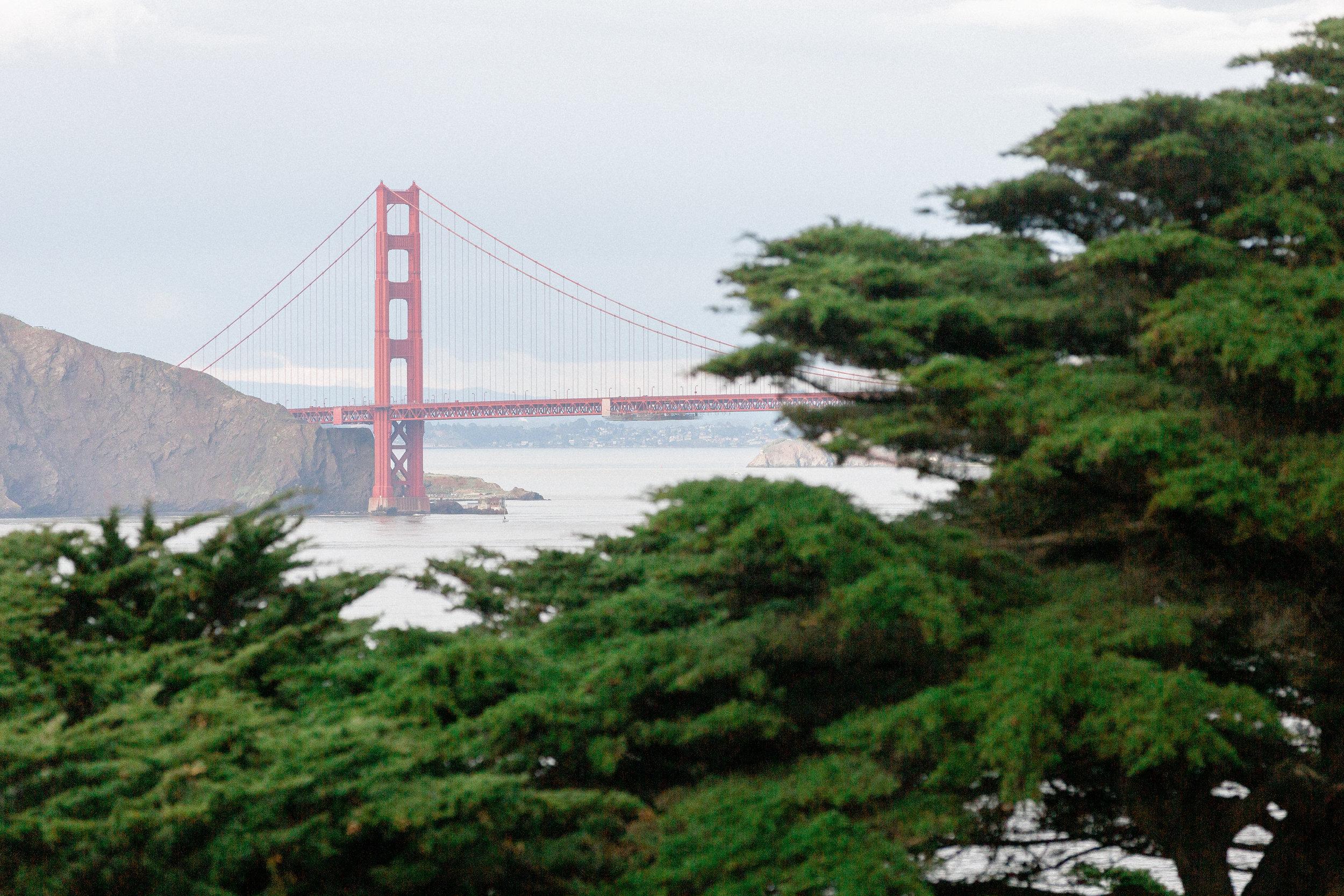 san-francisco-golden-gate-bridge-overlook-photo-lands-endjpg
