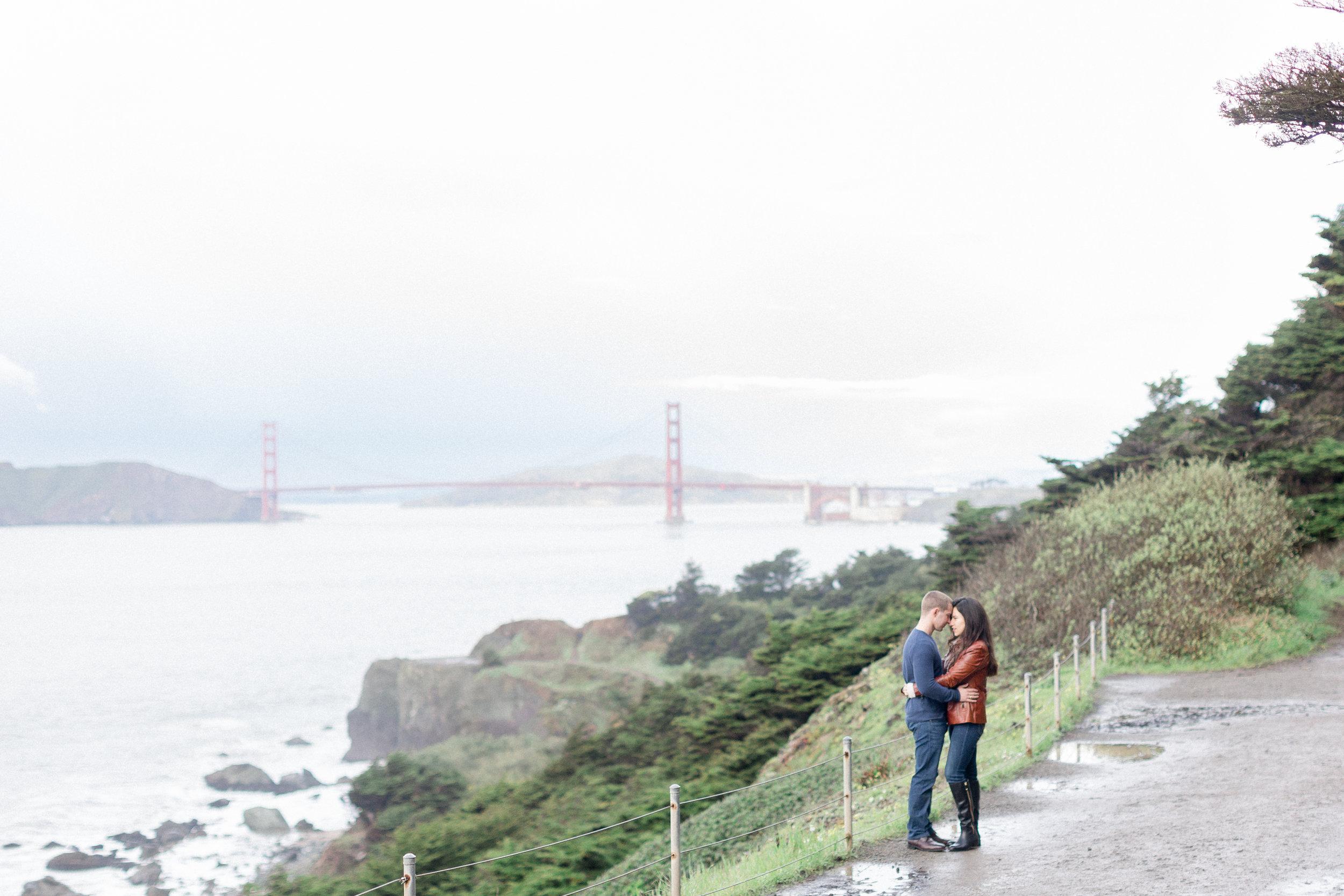 Mile-Rock-Beach-trailhead-San-Francisco-engagement-photos.jpg