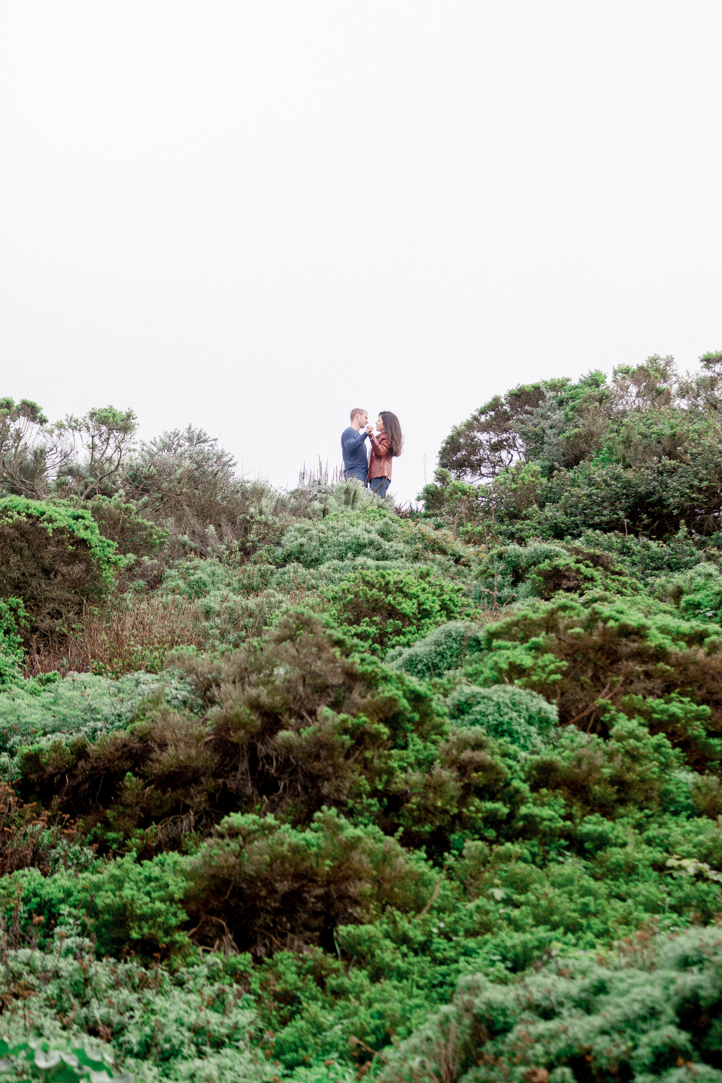 best-san-francisco-engagement-photo-locations.jpg