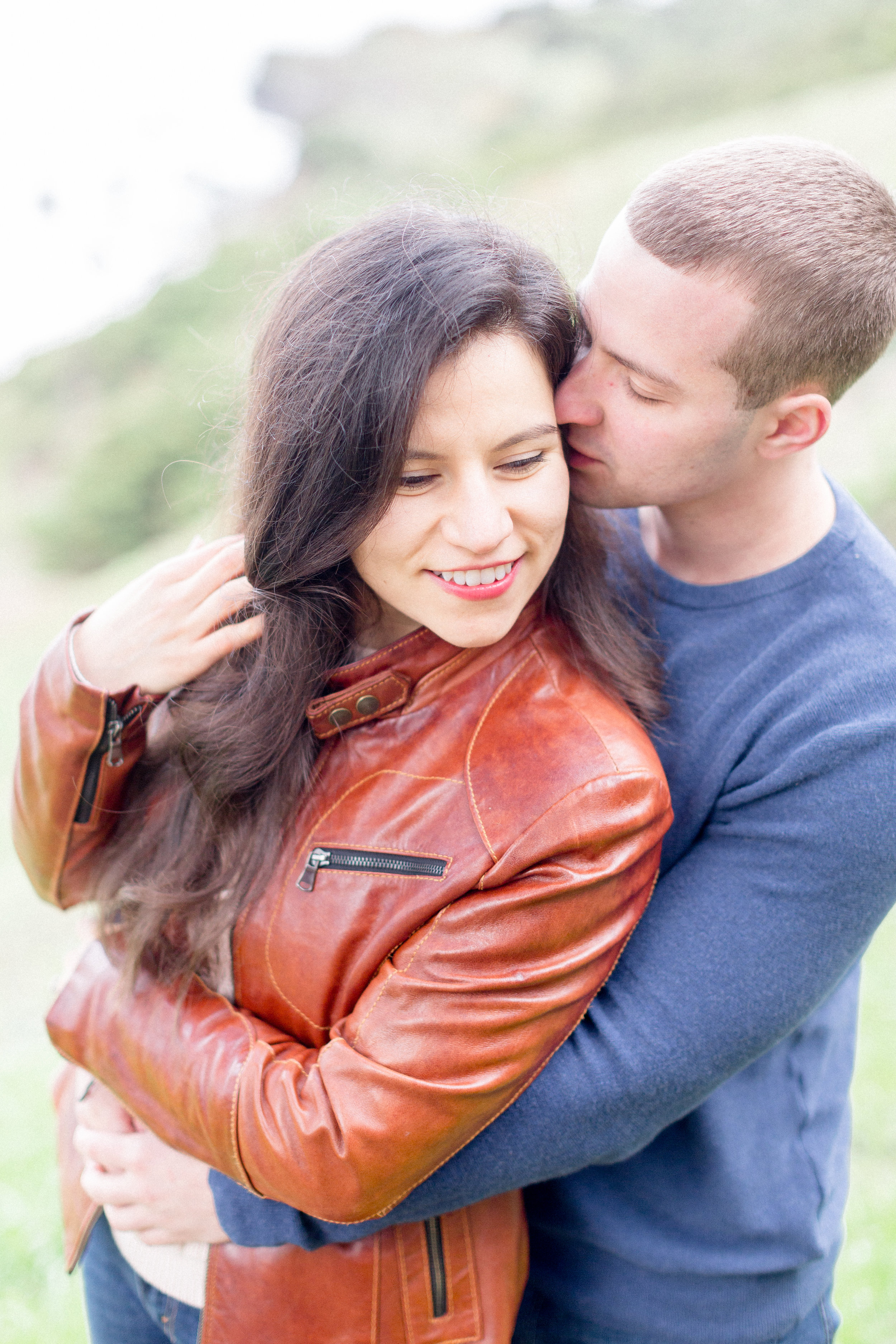 potrero-hill-and-lands-end-engagement-photo-locations-sf