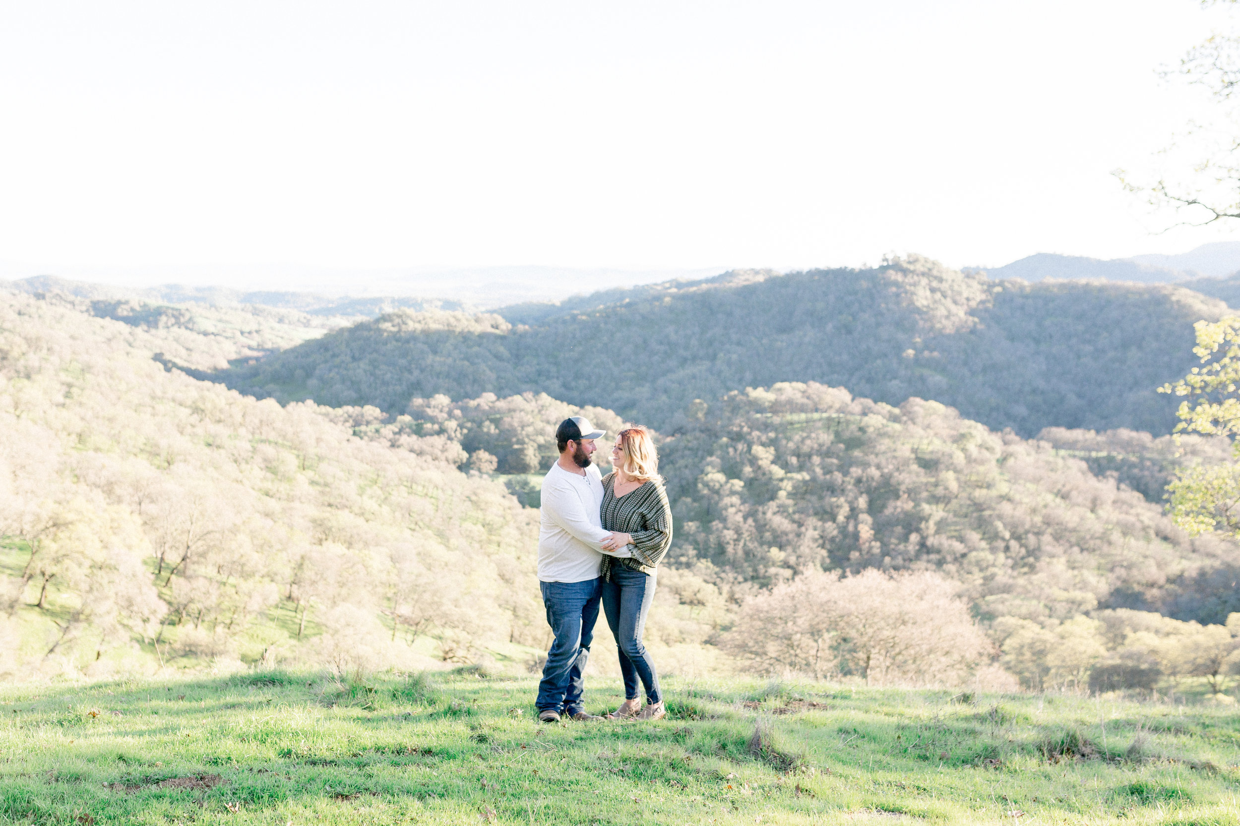 Napa-Ranch-Engagement-Photographer .jpg