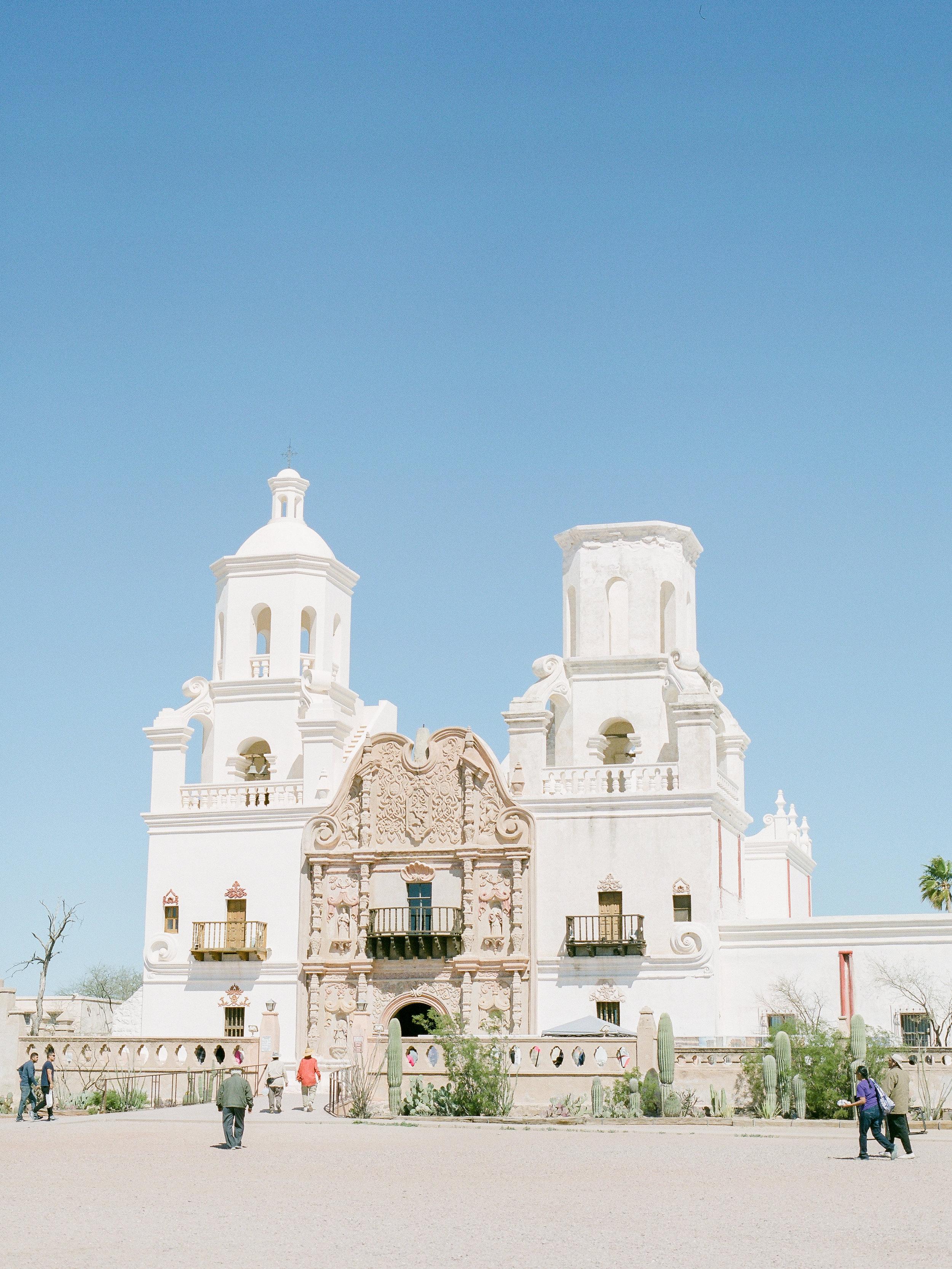 tuscon-arizona-photographer.jpg