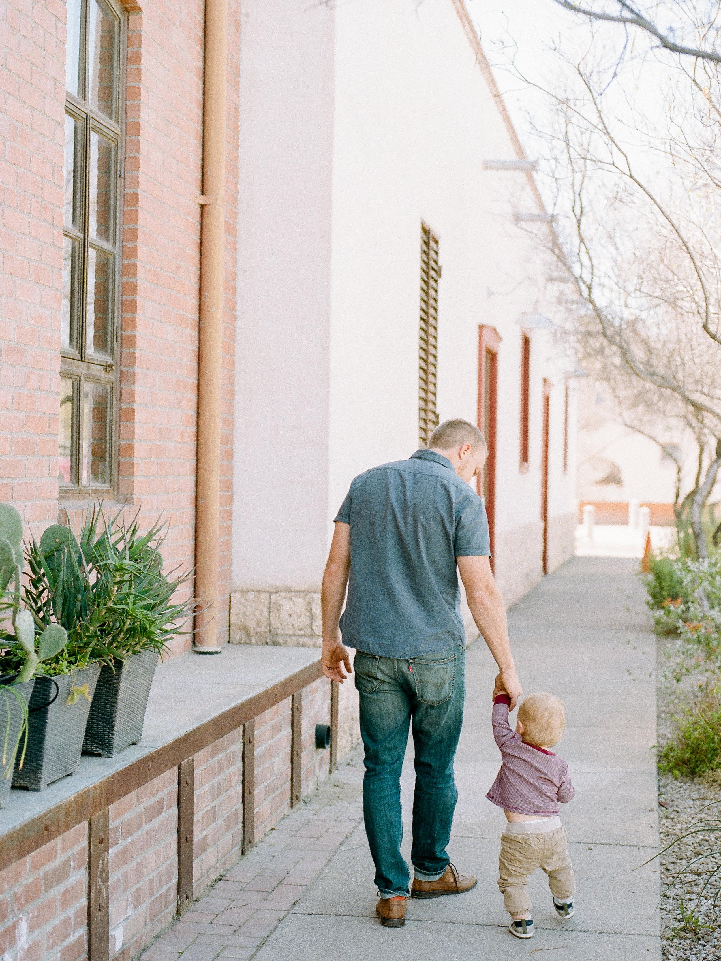 father-son-take-photos-together-in-arizona.jpg