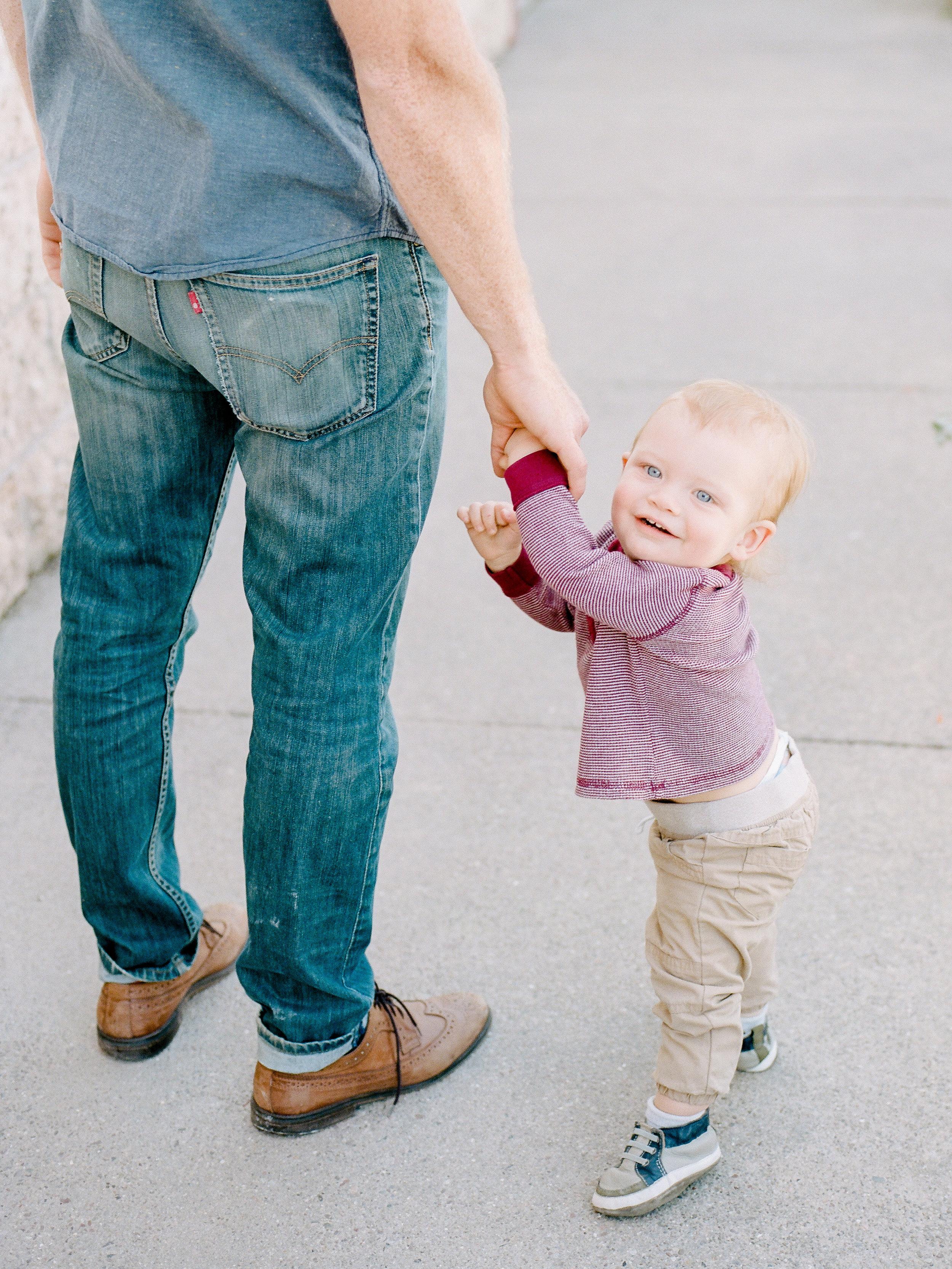 arizona-family-lifestyle-photography-.jpg